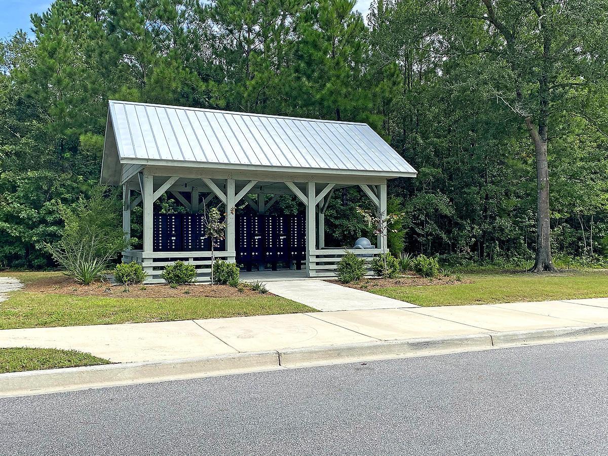 142 Callibluff Drive Summerville, SC 29486