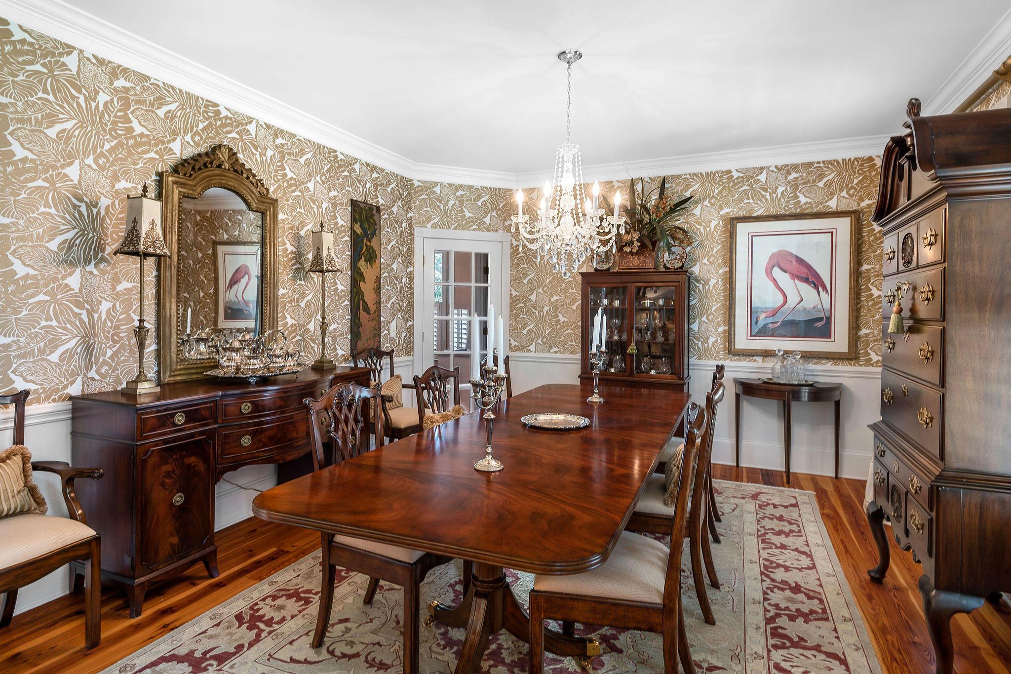 Country Club II Homes For Sale - 1482 Burningtree, Charleston, SC - 57