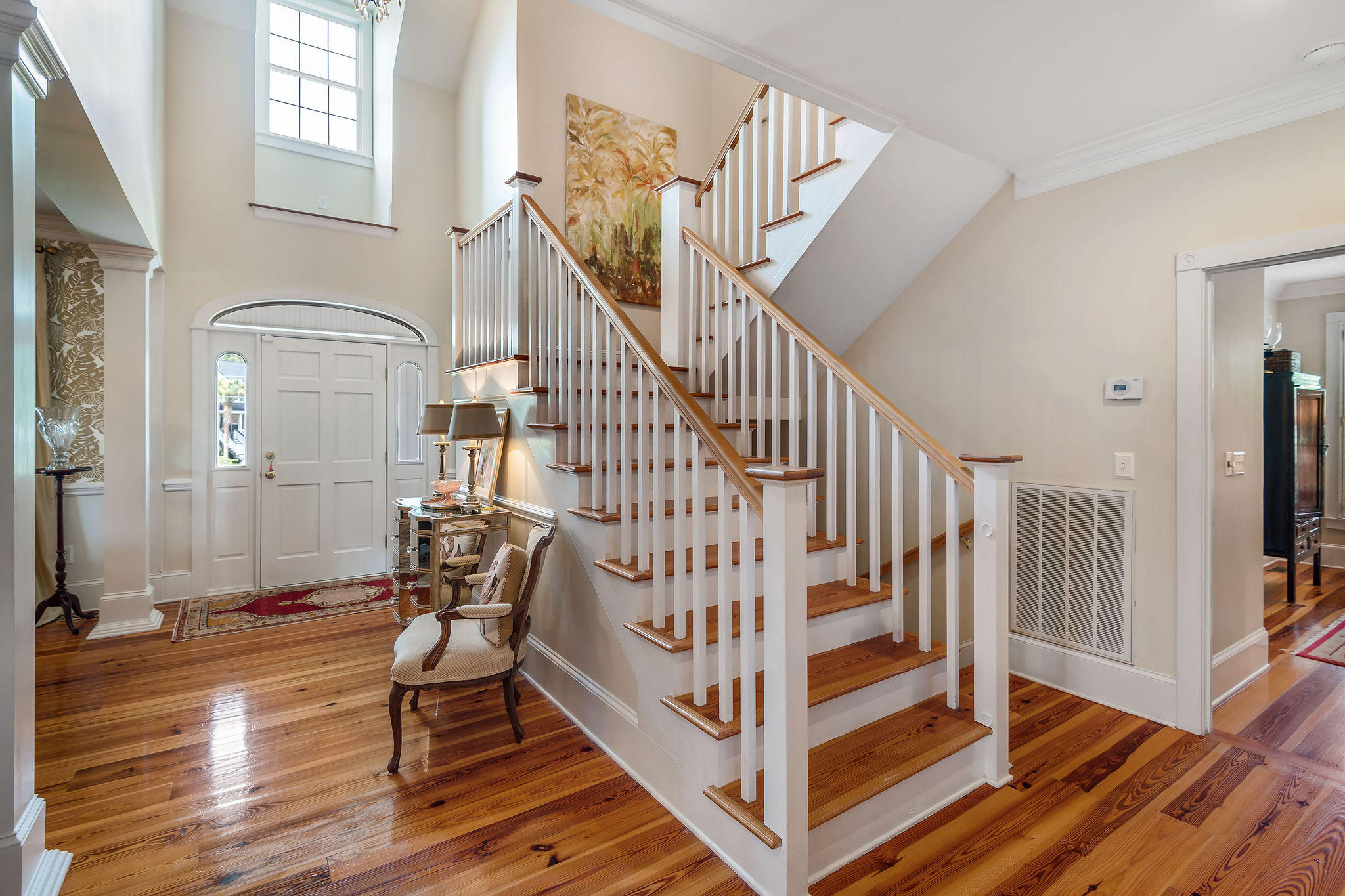 Country Club II Homes For Sale - 1482 Burningtree, Charleston, SC - 54