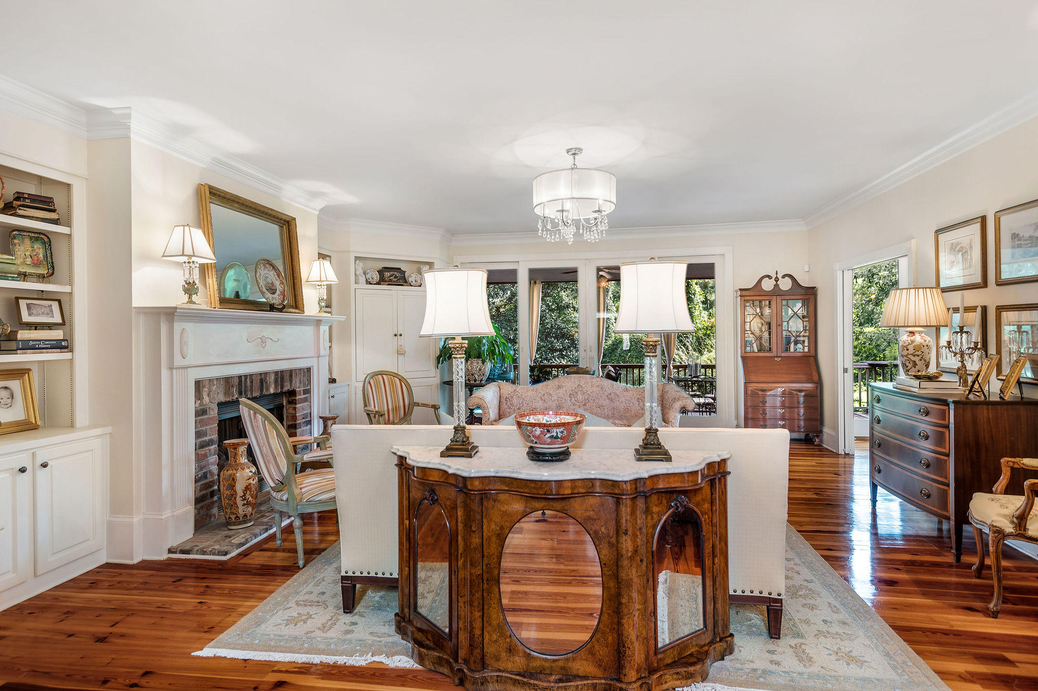 Country Club II Homes For Sale - 1482 Burningtree, Charleston, SC - 53