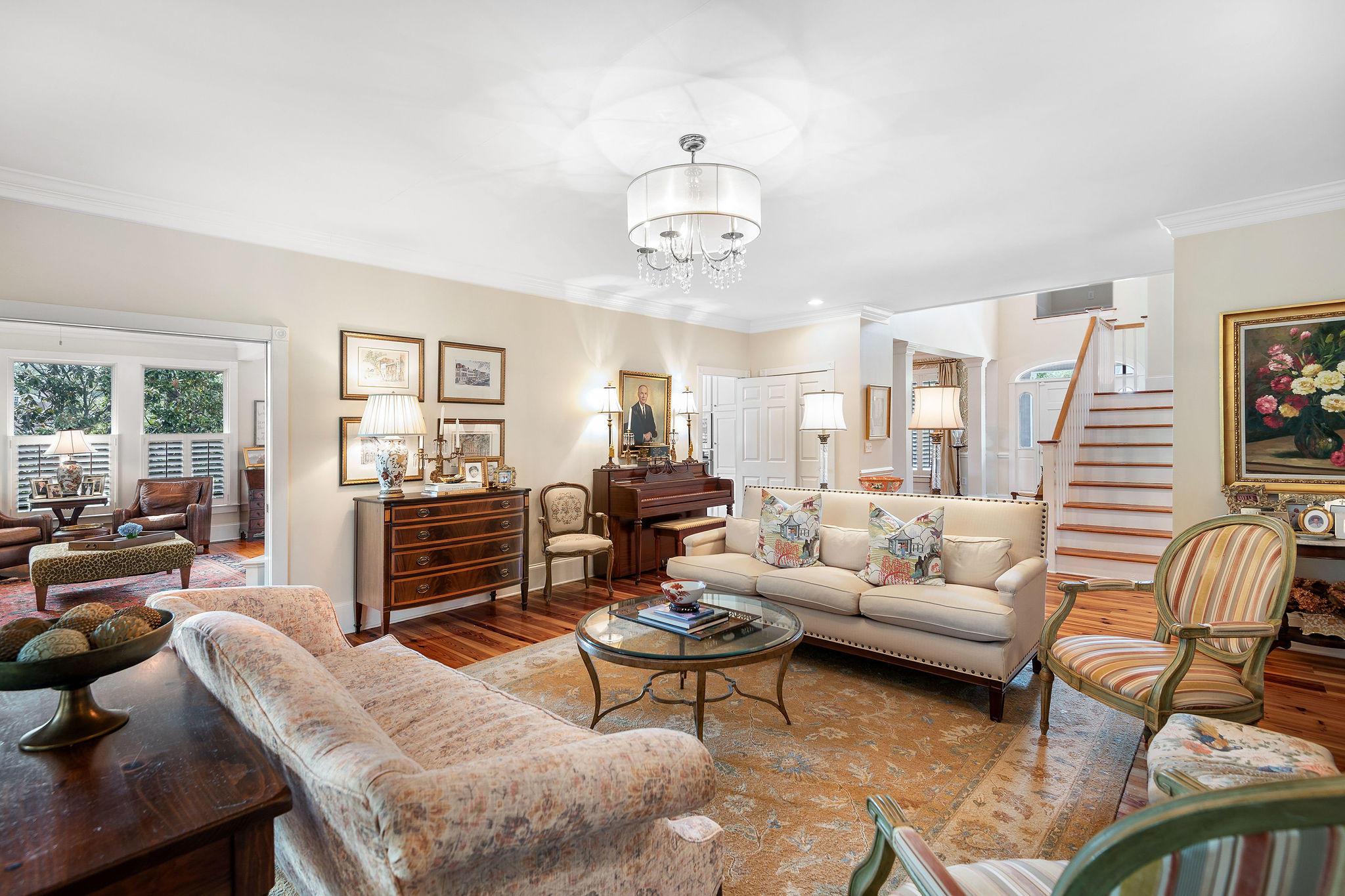 Country Club II Homes For Sale - 1482 Burningtree, Charleston, SC - 64