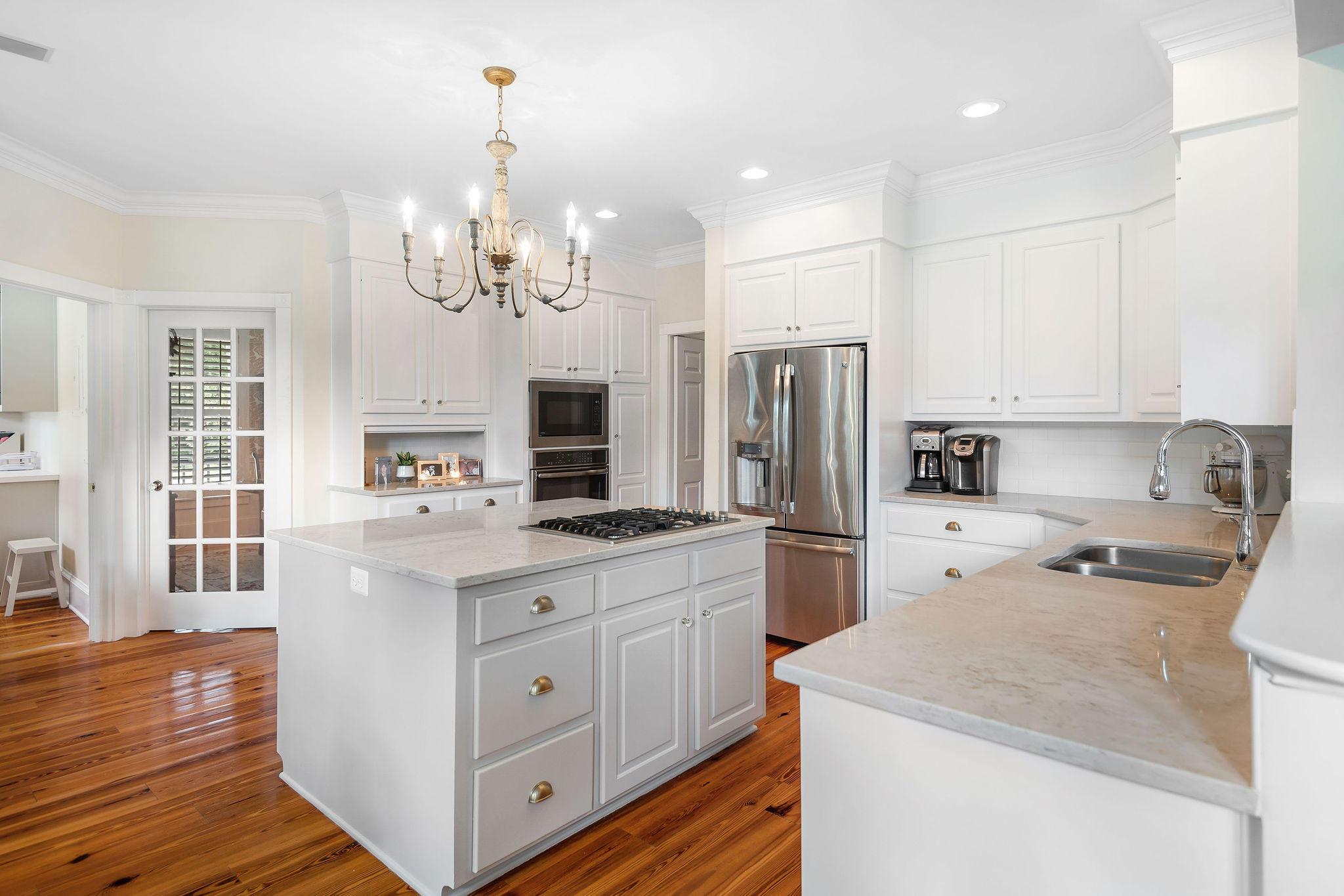Country Club II Homes For Sale - 1482 Burningtree, Charleston, SC - 51