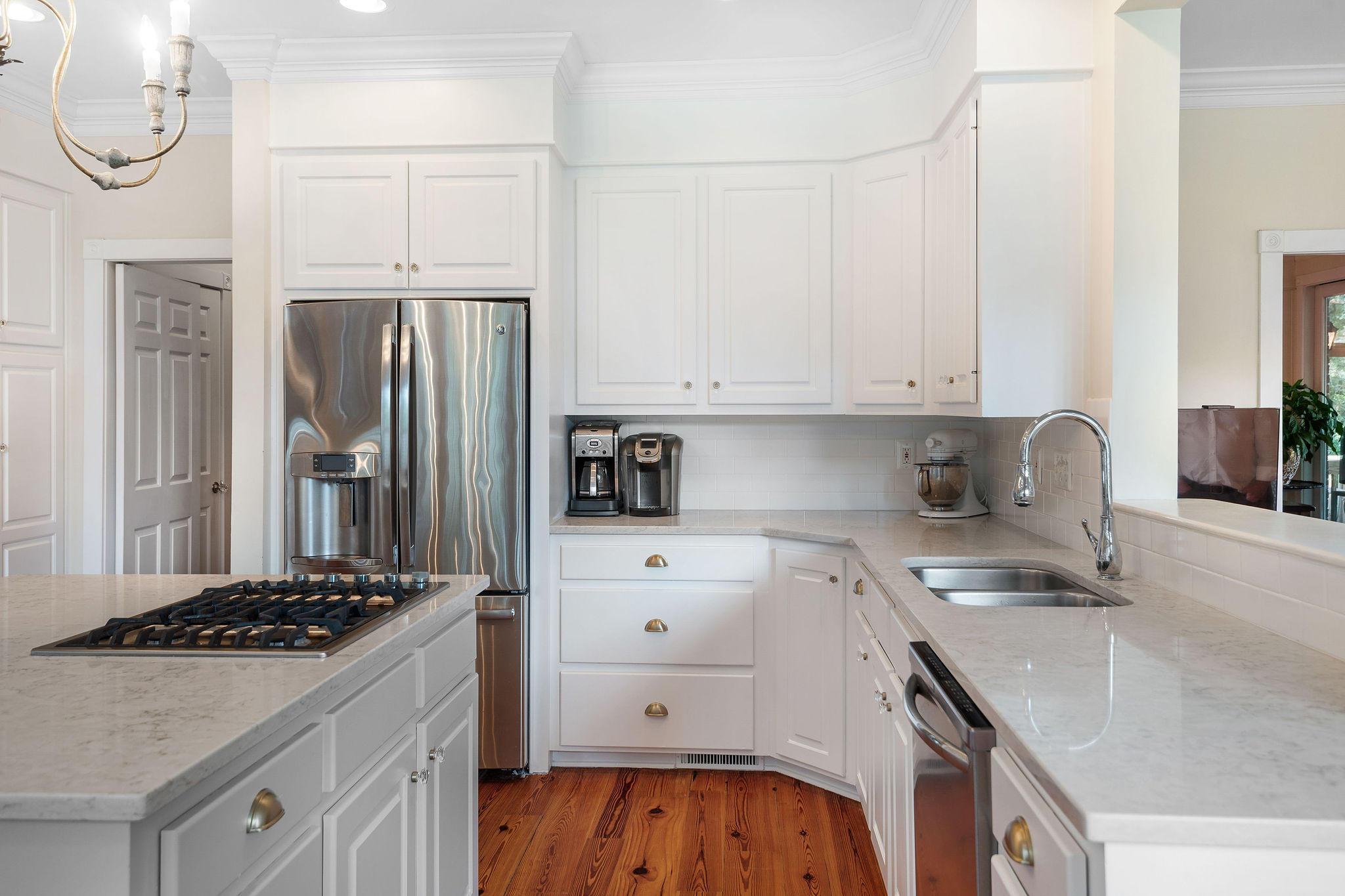 Country Club II Homes For Sale - 1482 Burningtree, Charleston, SC - 50