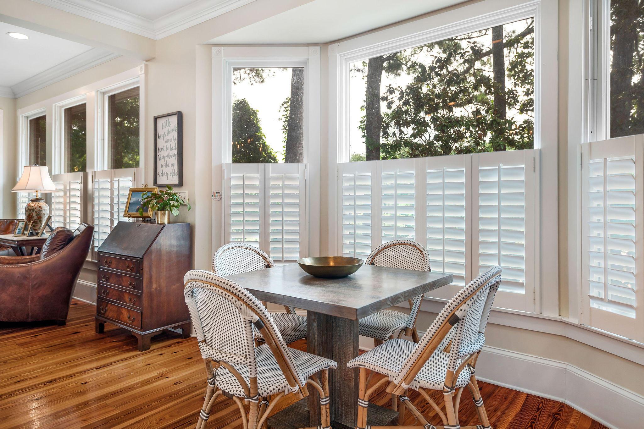 Country Club II Homes For Sale - 1482 Burningtree, Charleston, SC - 48