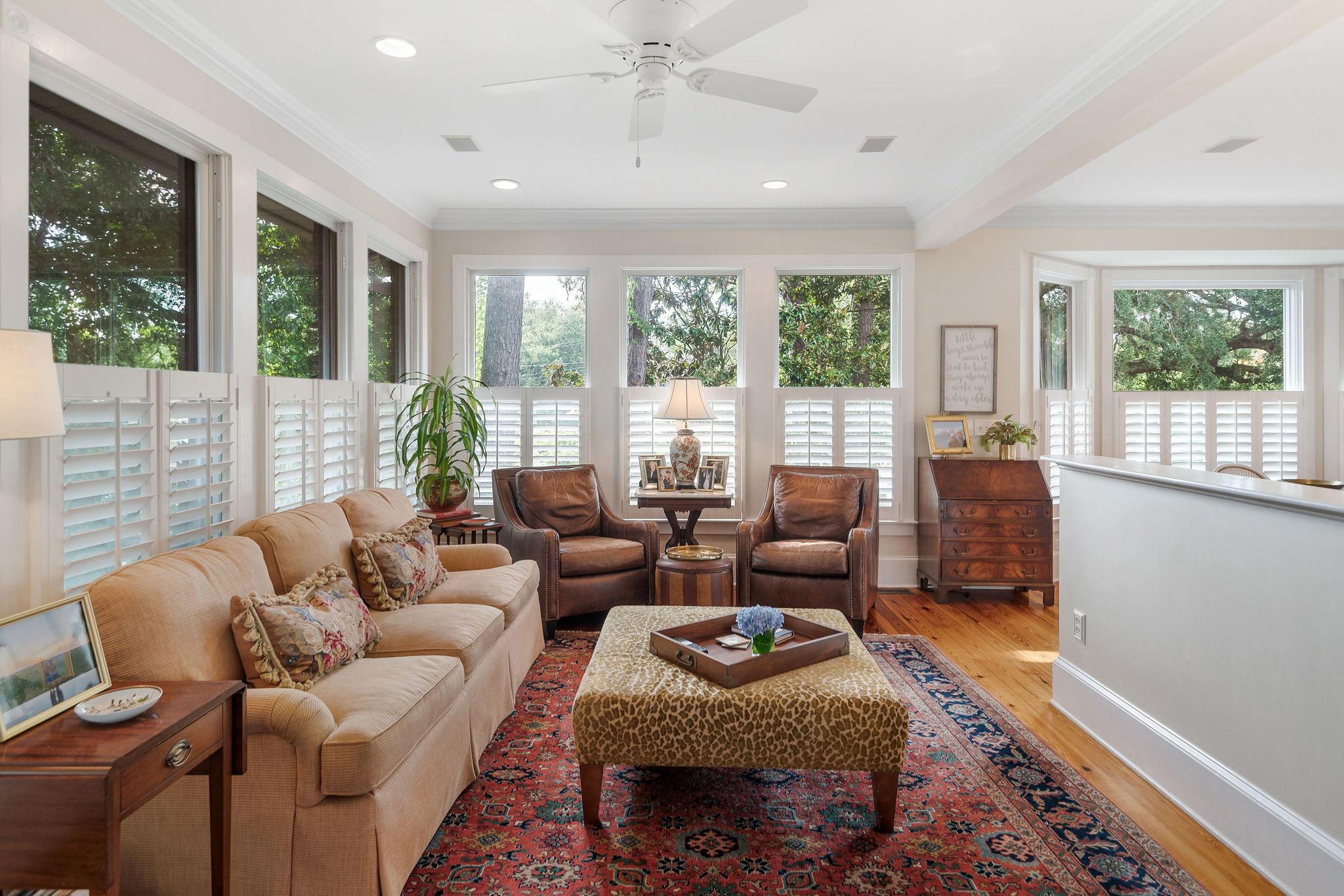 Country Club II Homes For Sale - 1482 Burningtree, Charleston, SC - 45
