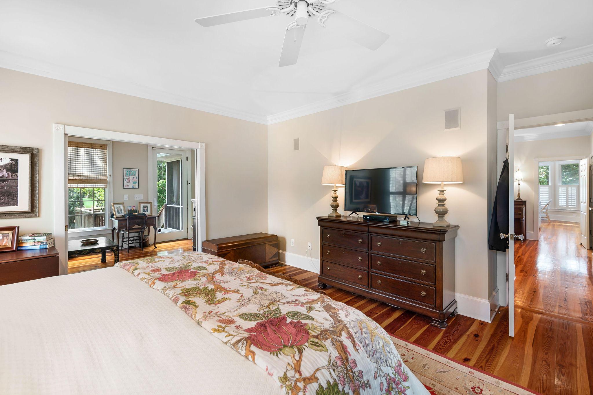 Country Club II Homes For Sale - 1482 Burningtree, Charleston, SC - 41