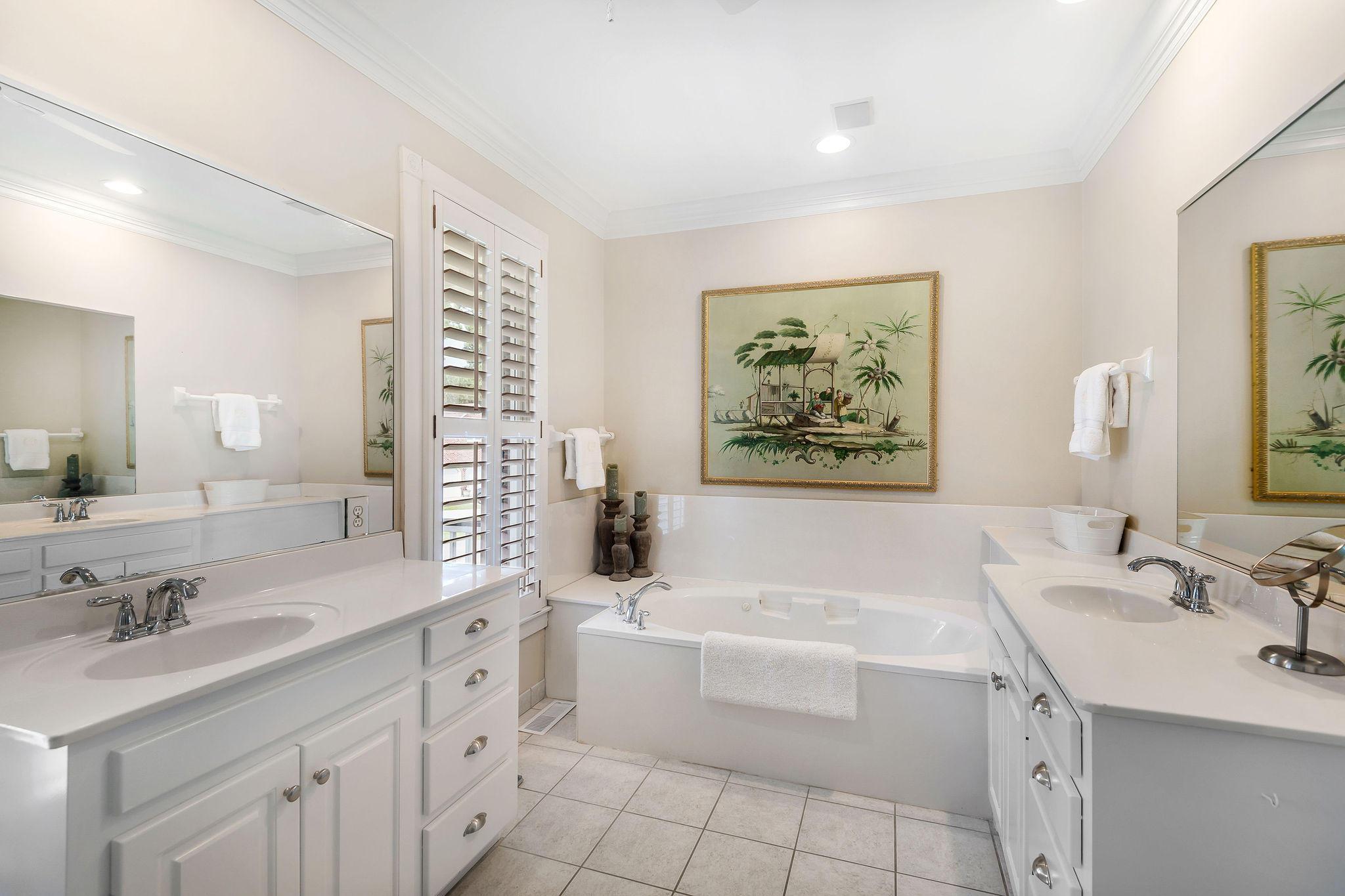 Country Club II Homes For Sale - 1482 Burningtree, Charleston, SC - 36