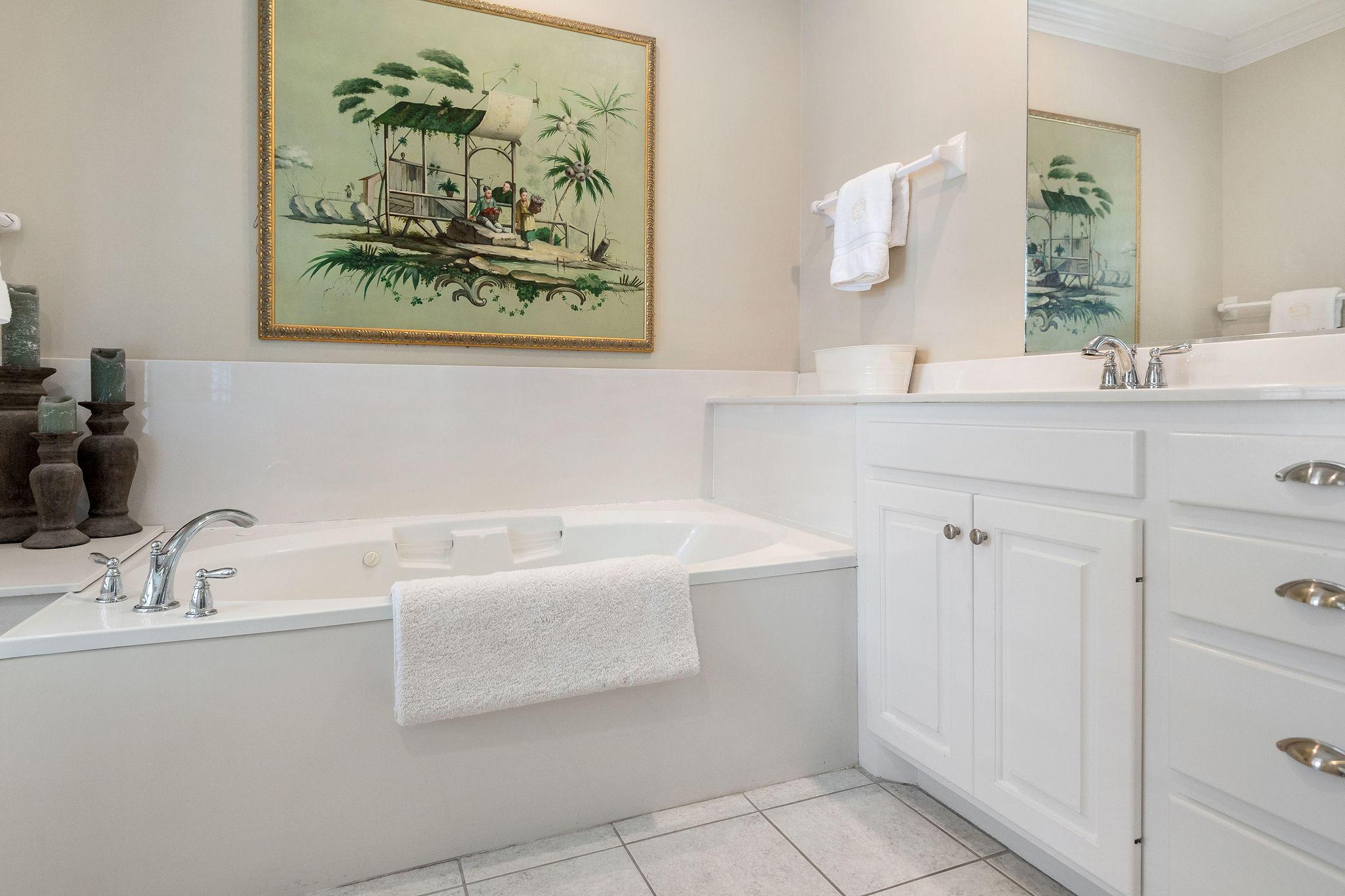 Country Club II Homes For Sale - 1482 Burningtree, Charleston, SC - 34