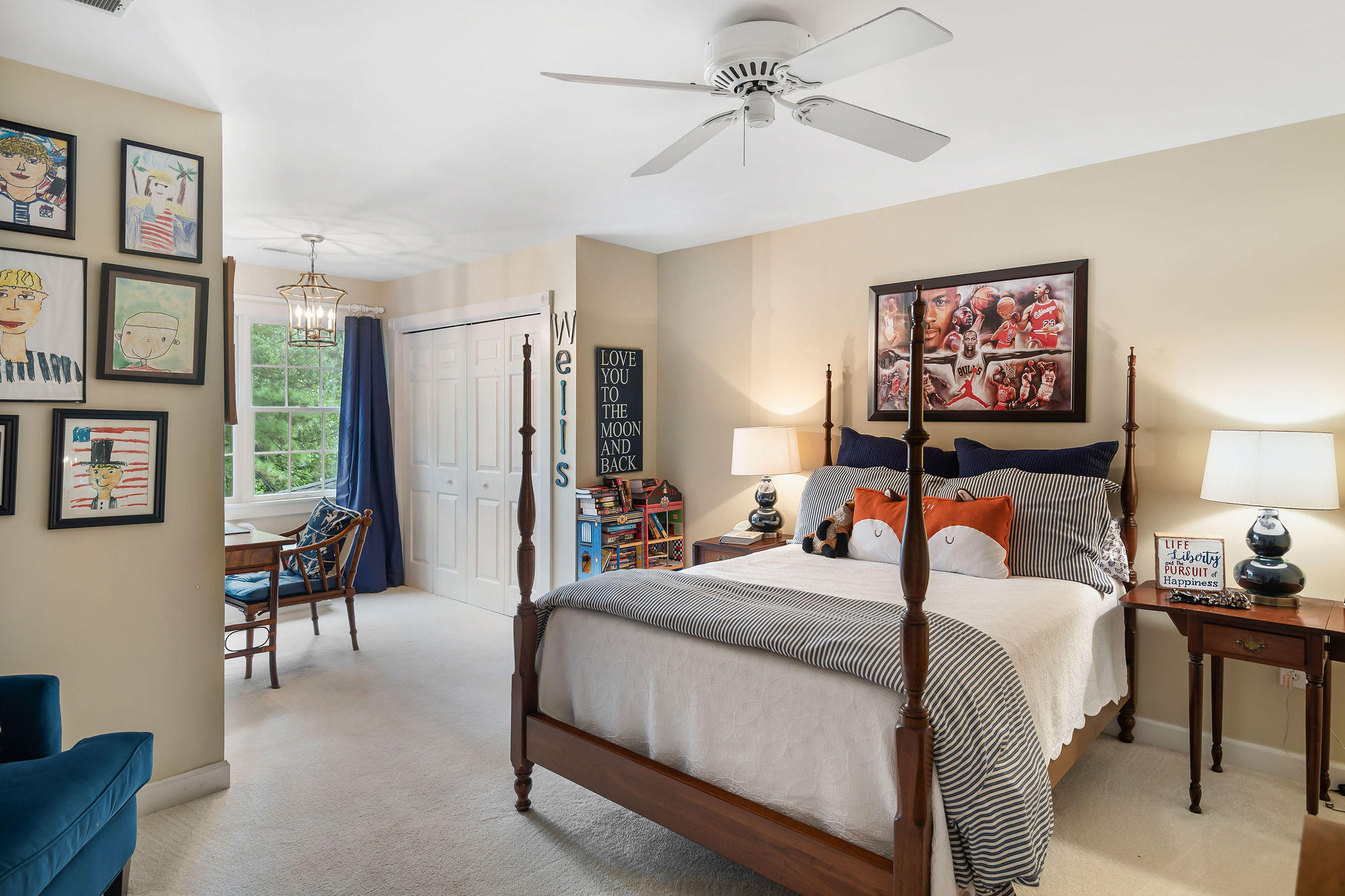 Country Club II Homes For Sale - 1482 Burningtree, Charleston, SC - 30