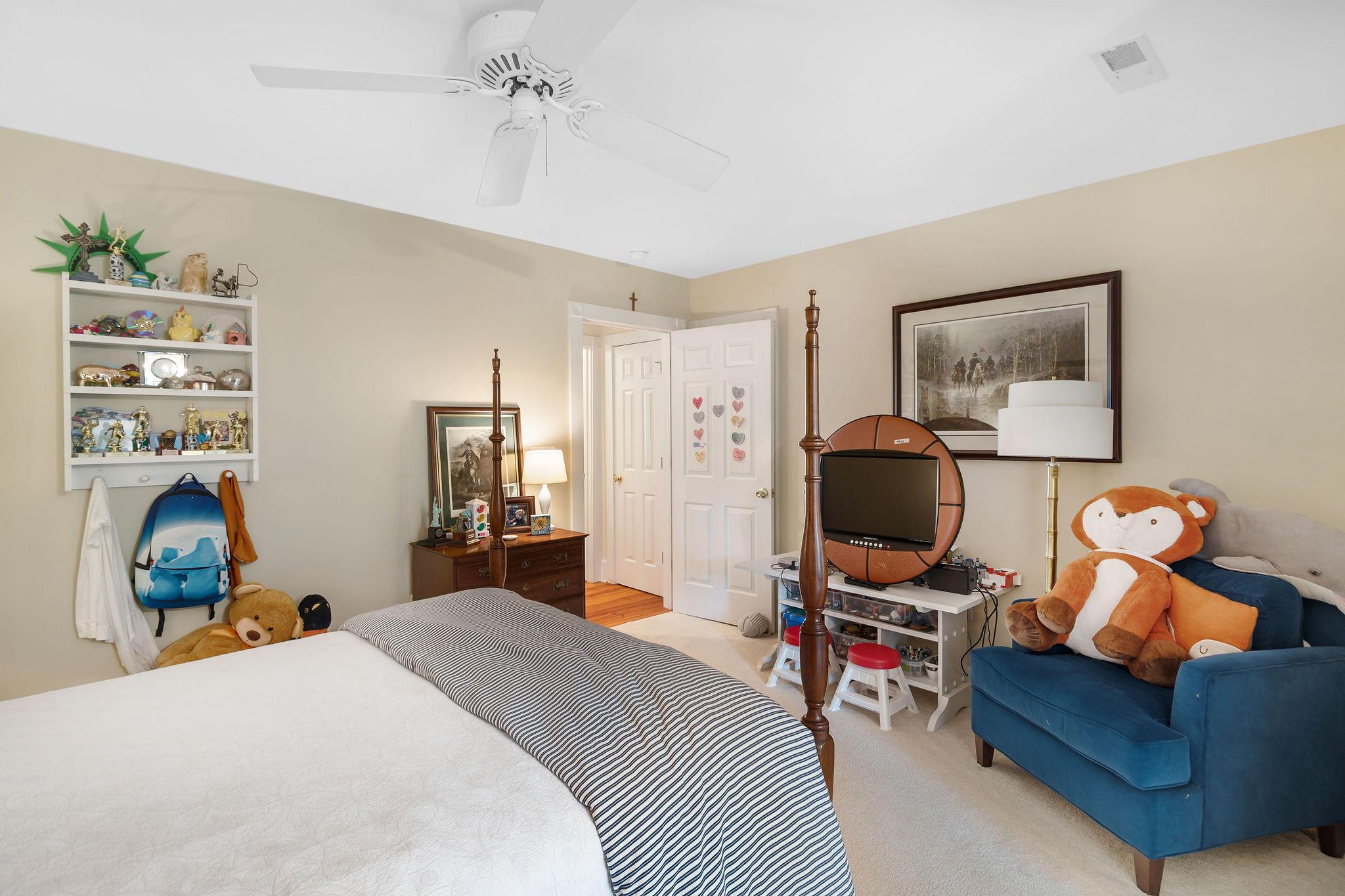 Country Club II Homes For Sale - 1482 Burningtree, Charleston, SC - 27