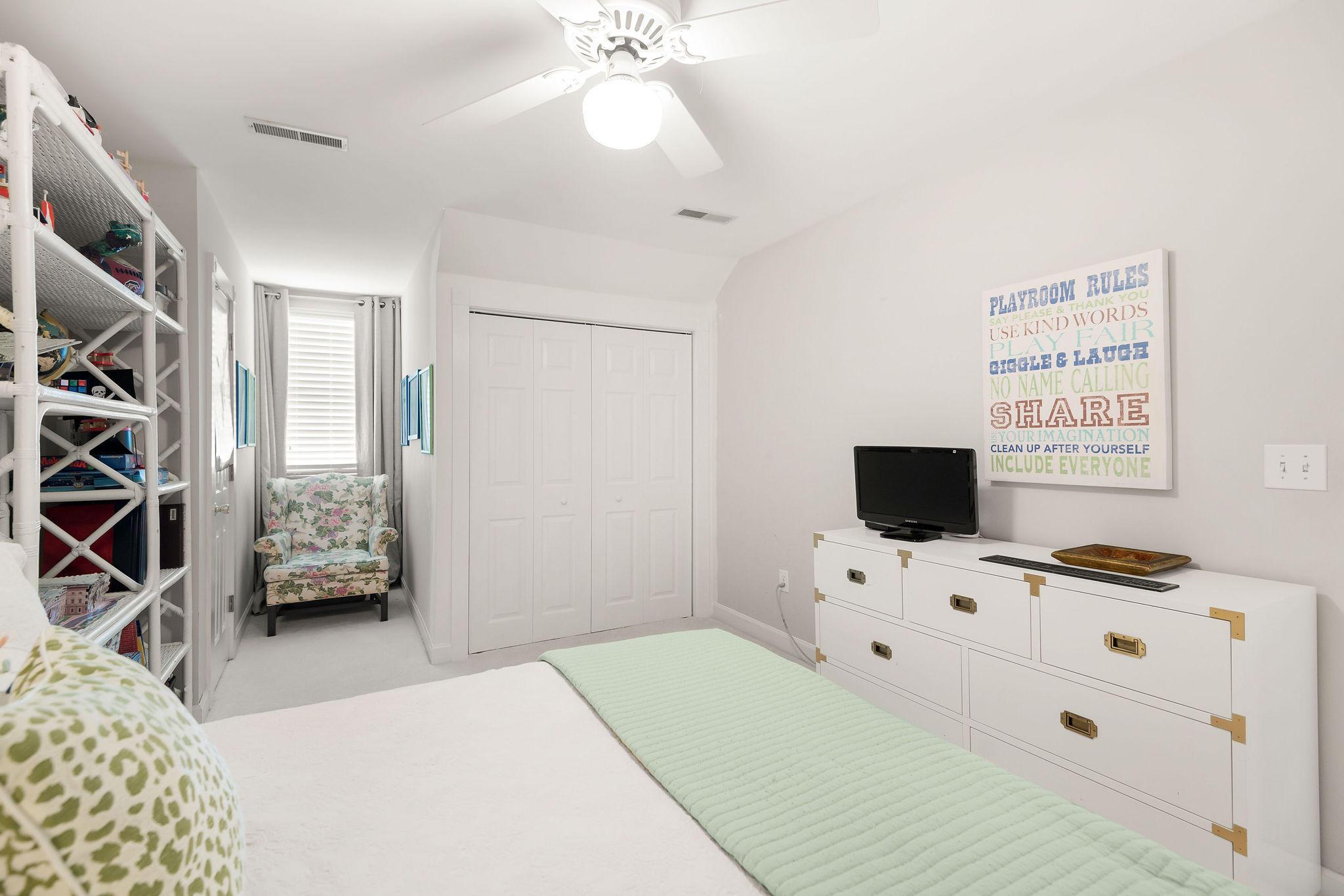 Country Club II Homes For Sale - 1482 Burningtree, Charleston, SC - 22