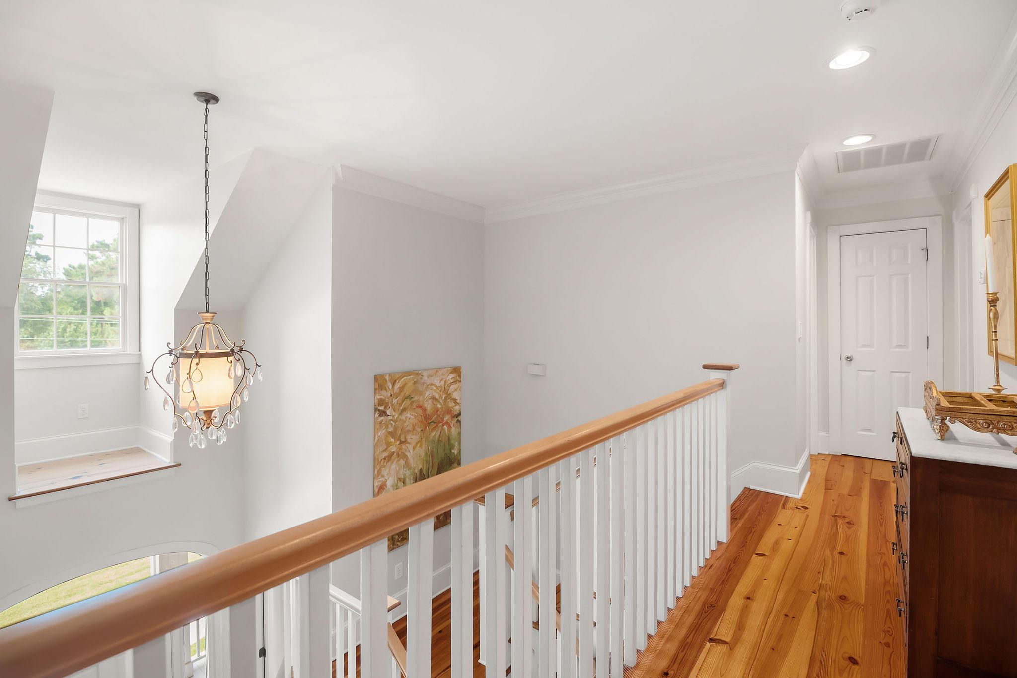 Country Club II Homes For Sale - 1482 Burningtree, Charleston, SC - 29