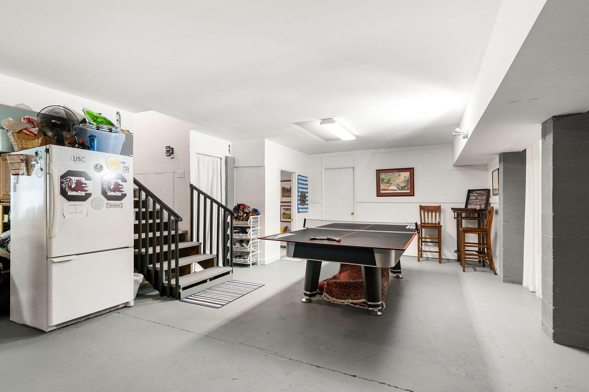Country Club II Homes For Sale - 1482 Burningtree, Charleston, SC - 21