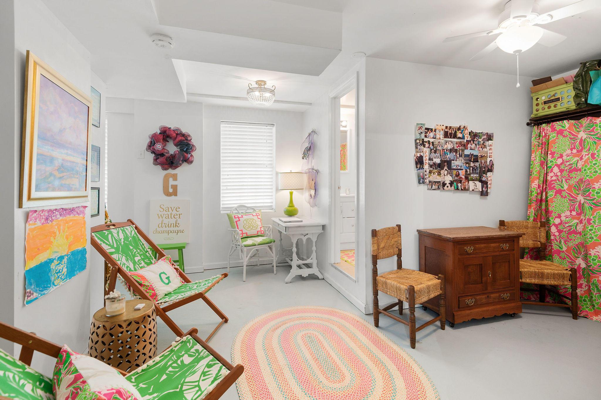 Country Club II Homes For Sale - 1482 Burningtree, Charleston, SC - 17
