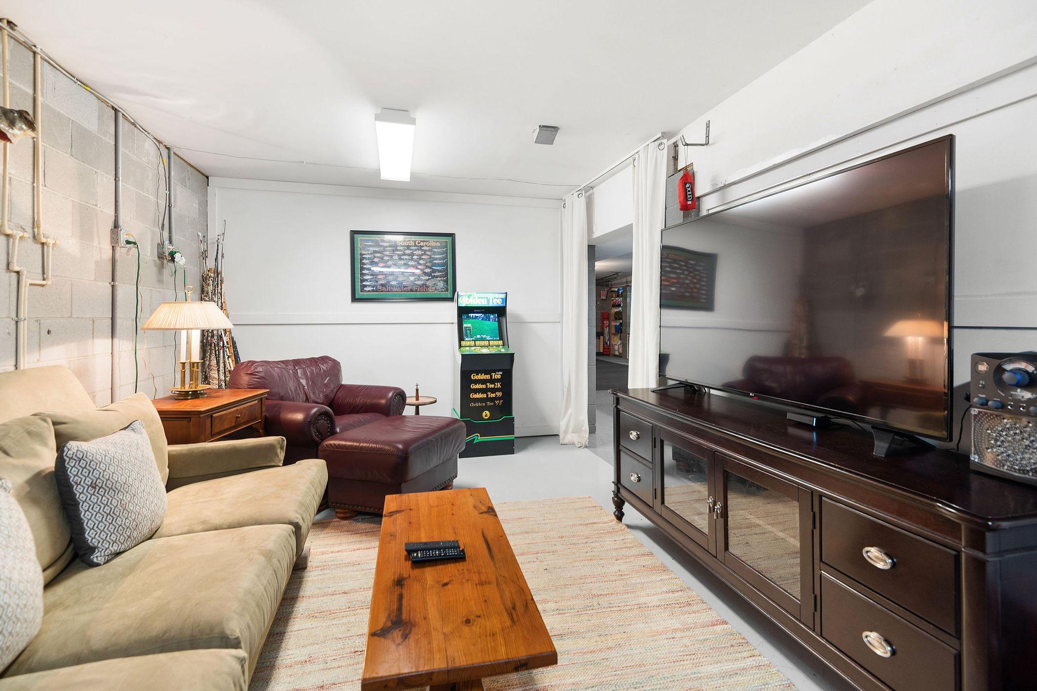 Country Club II Homes For Sale - 1482 Burningtree, Charleston, SC - 15