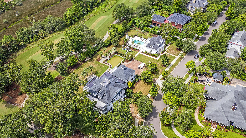 Daniel Island Homes For Sale - 79 Dalton, Charleston, SC - 45
