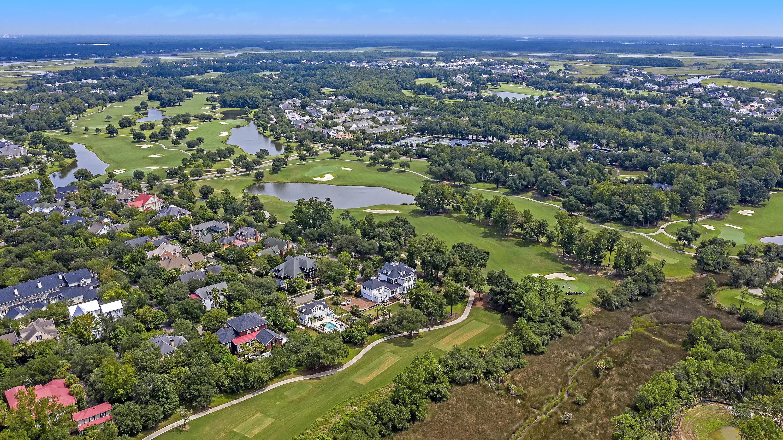 Daniel Island Homes For Sale - 79 Dalton, Charleston, SC - 49