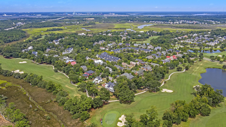 Daniel Island Homes For Sale - 79 Dalton, Charleston, SC - 48