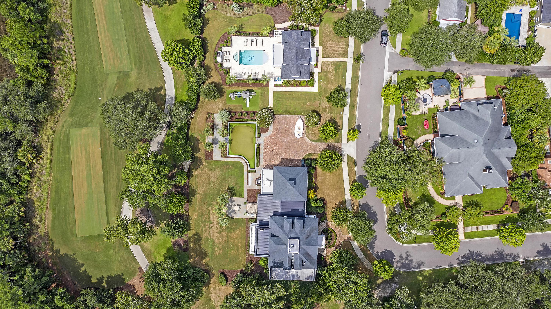 Daniel Island Homes For Sale - 79 Dalton, Charleston, SC - 50