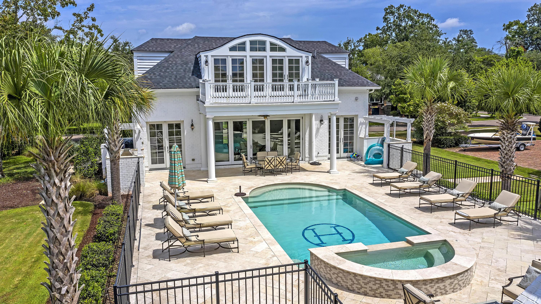 Daniel Island Homes For Sale - 79 Dalton, Charleston, SC - 69