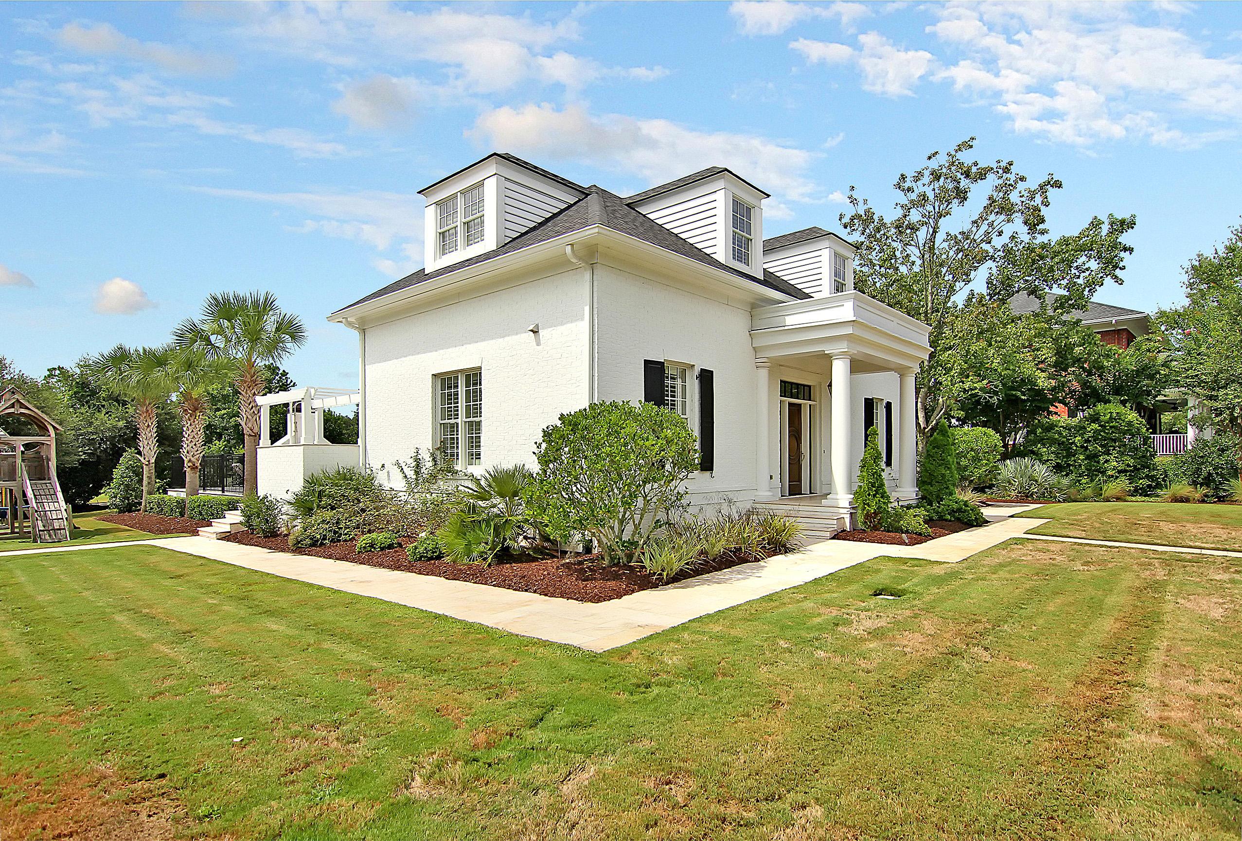 Daniel Island Homes For Sale - 79 Dalton, Charleston, SC - 76