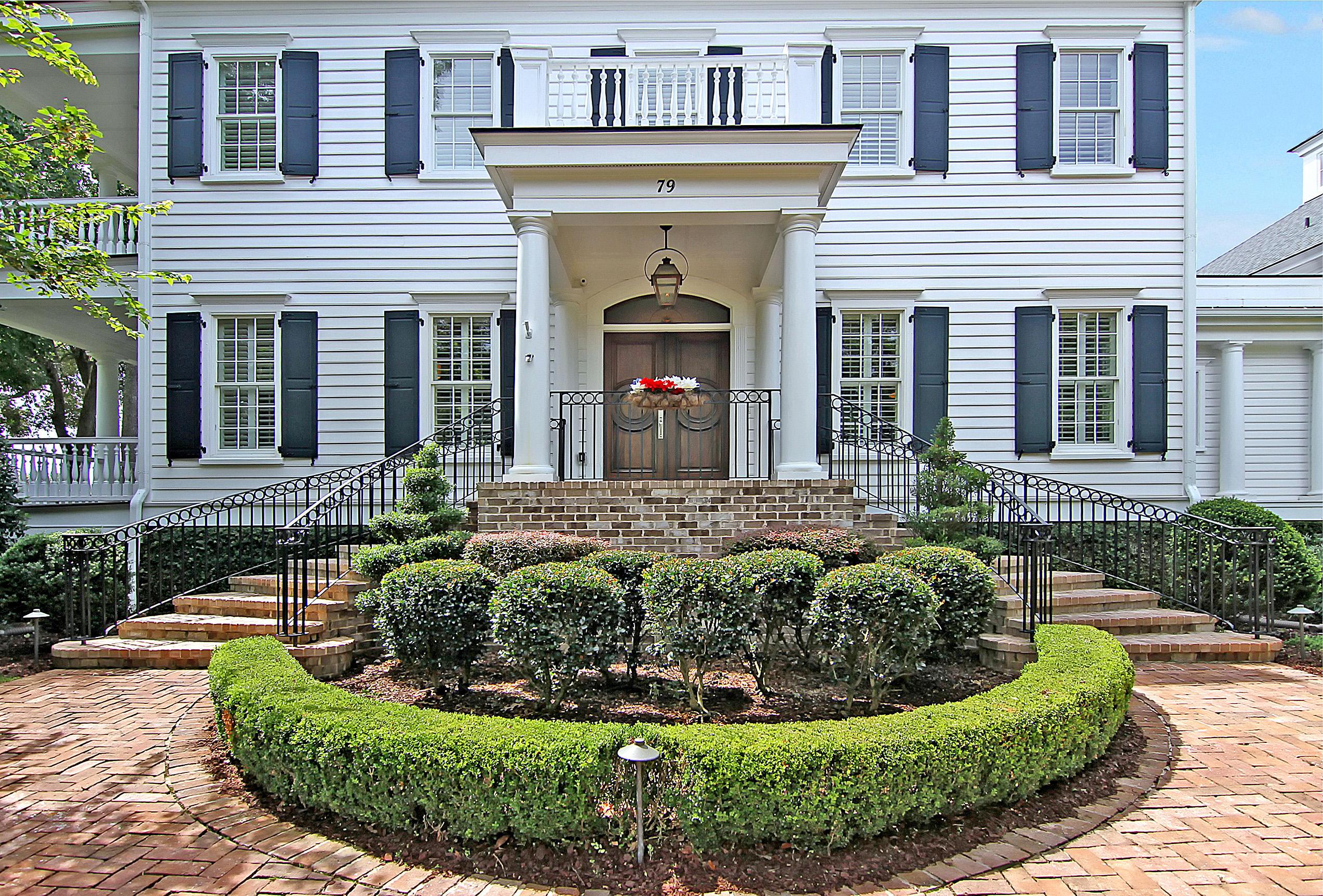 Daniel Island Homes For Sale - 79 Dalton, Charleston, SC - 44