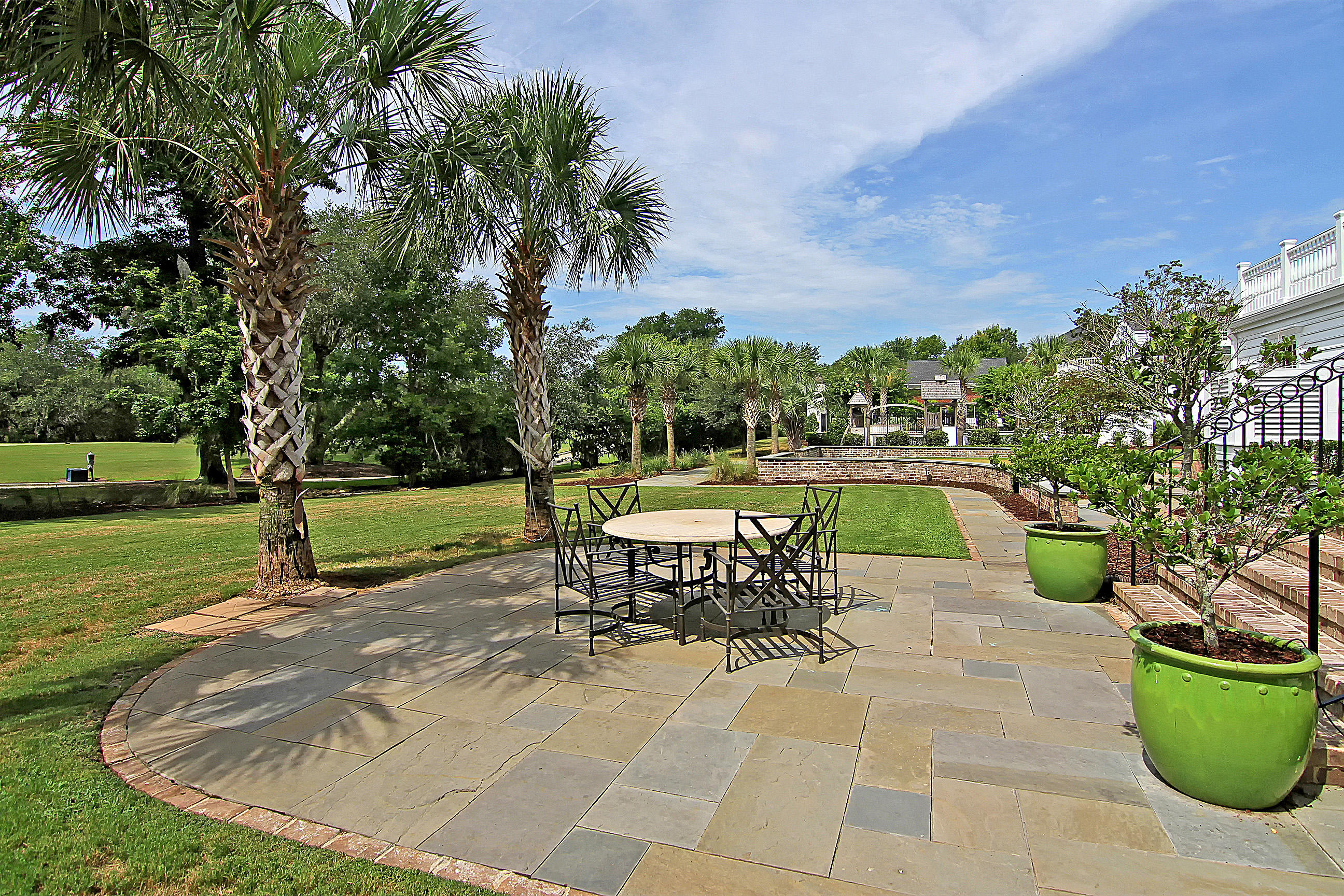Daniel Island Homes For Sale - 79 Dalton, Charleston, SC - 65