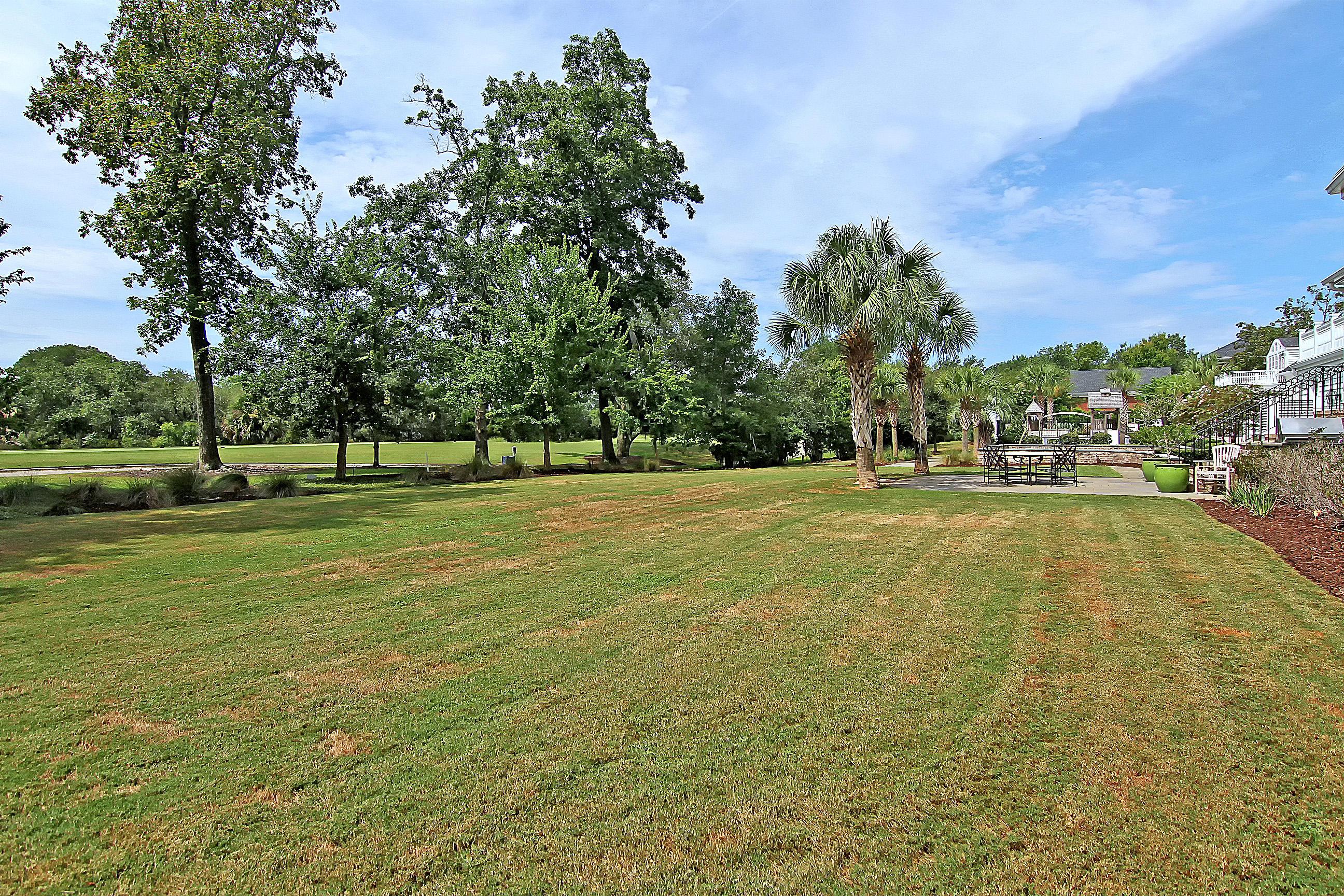 Daniel Island Homes For Sale - 79 Dalton, Charleston, SC - 66