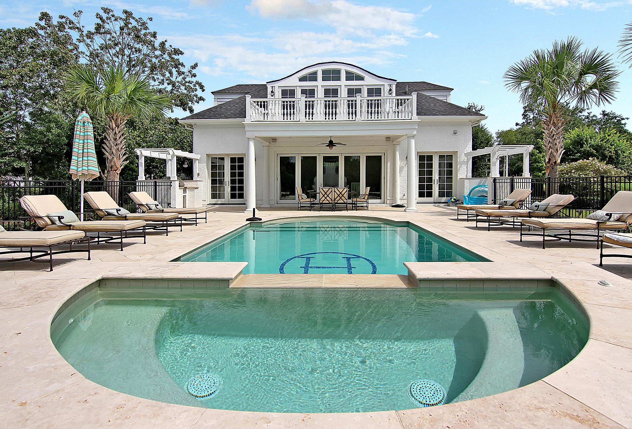 Daniel Island Homes For Sale - 79 Dalton, Charleston, SC - 51