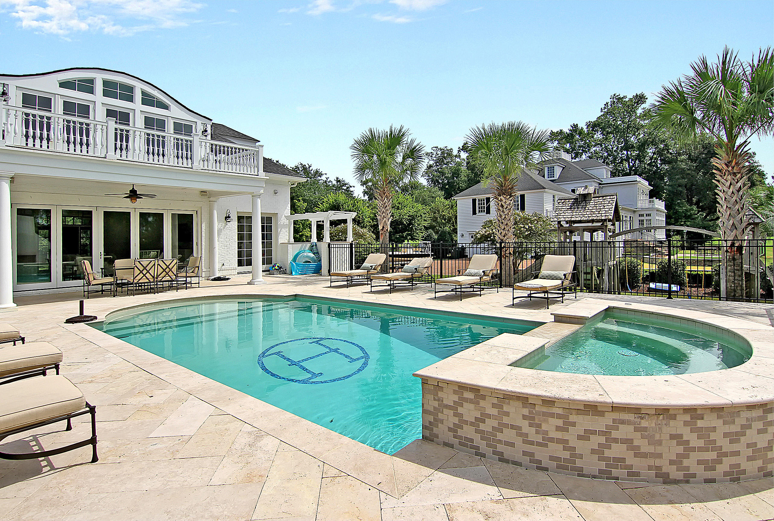 Daniel Island Homes For Sale - 79 Dalton, Charleston, SC - 77