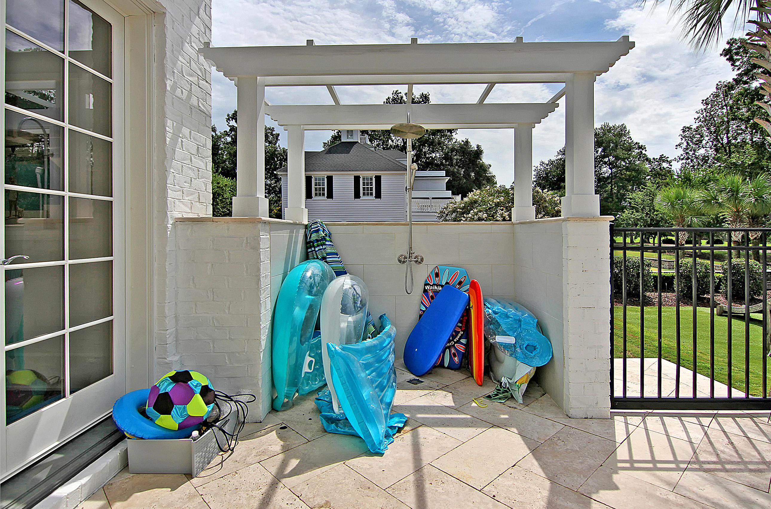 Daniel Island Homes For Sale - 79 Dalton, Charleston, SC - 78