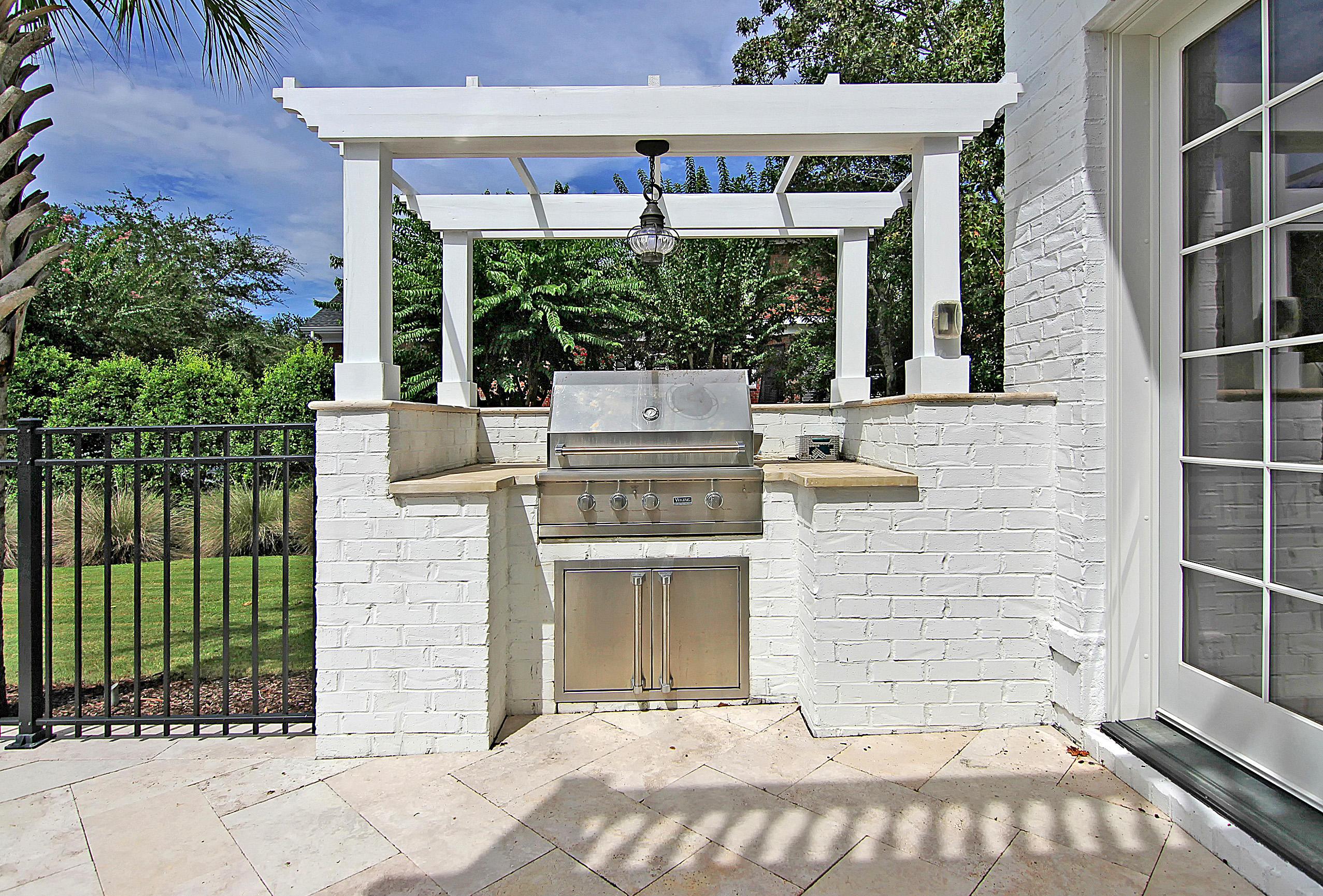 Daniel Island Homes For Sale - 79 Dalton, Charleston, SC - 75