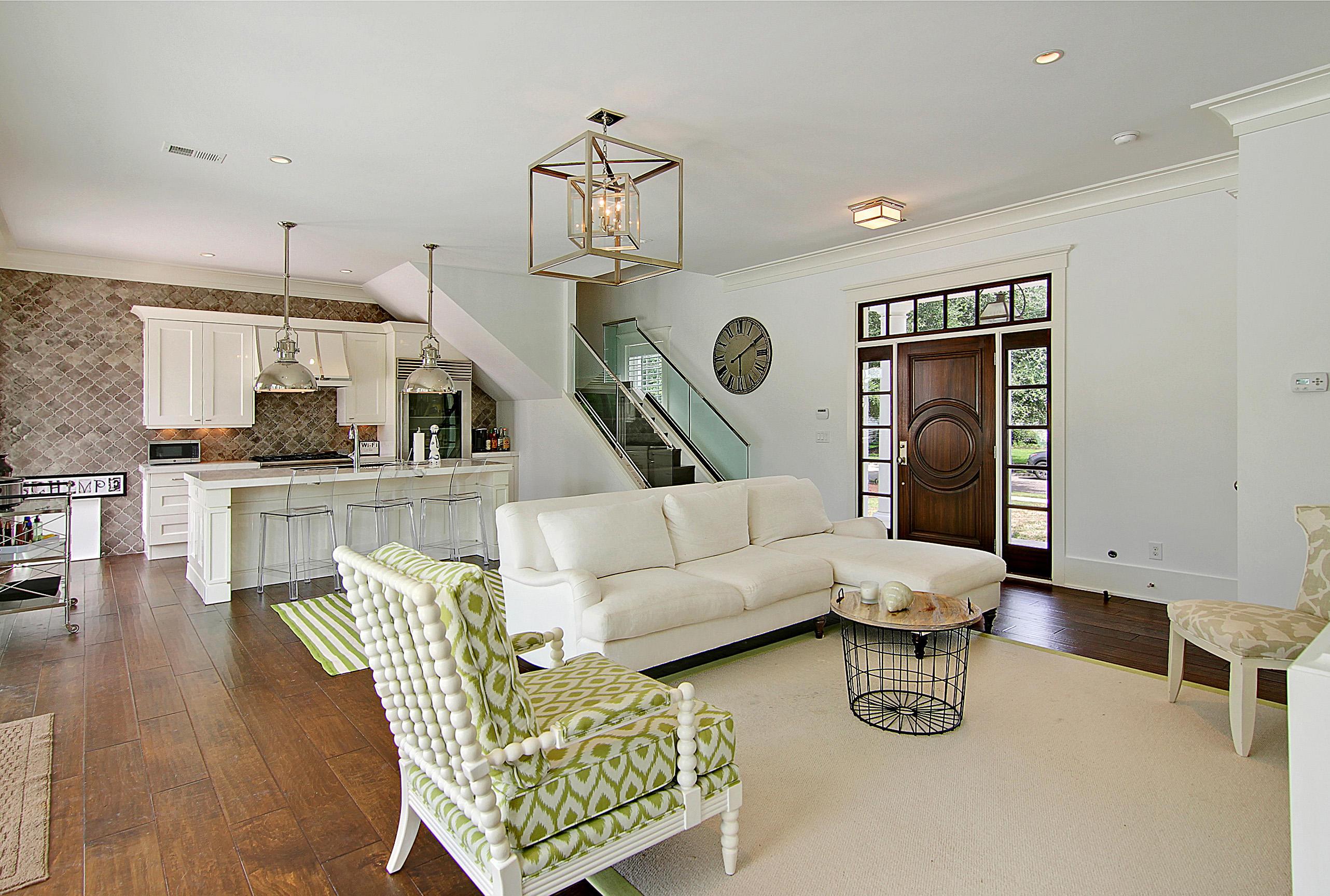 Daniel Island Homes For Sale - 79 Dalton, Charleston, SC - 64