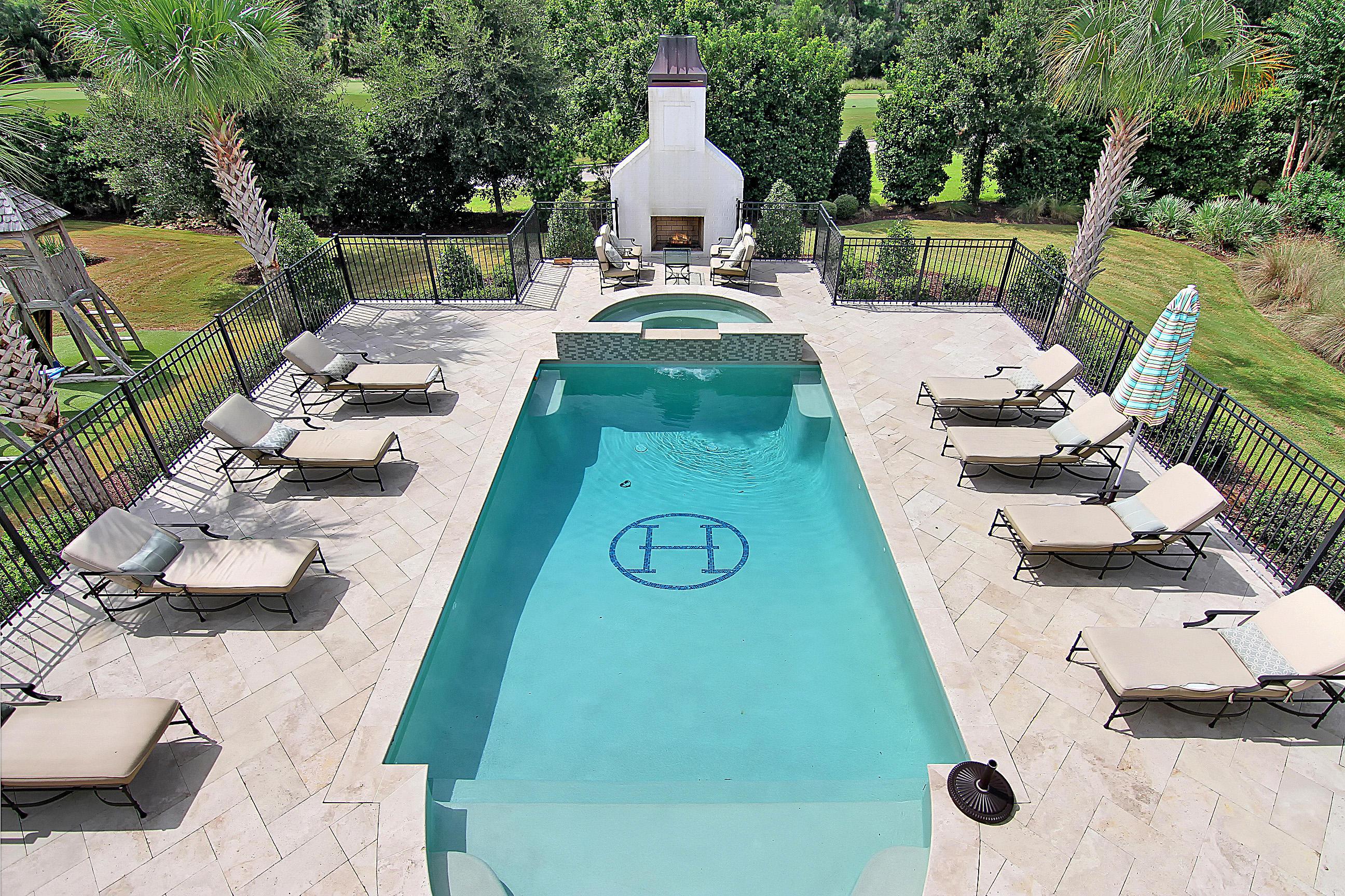 Daniel Island Homes For Sale - 79 Dalton, Charleston, SC - 54