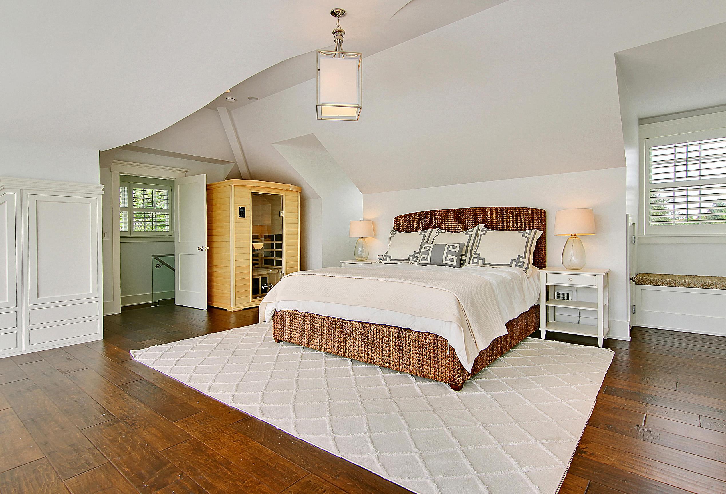 Daniel Island Homes For Sale - 79 Dalton, Charleston, SC - 68