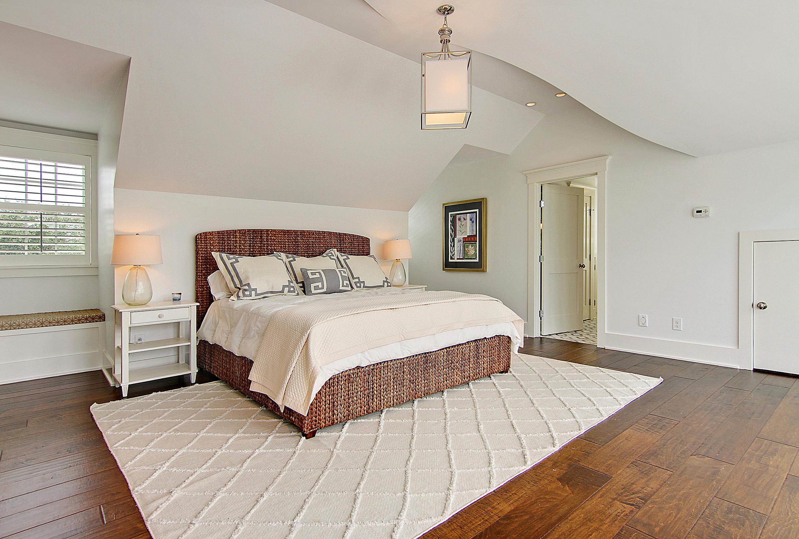 Daniel Island Homes For Sale - 79 Dalton, Charleston, SC - 55