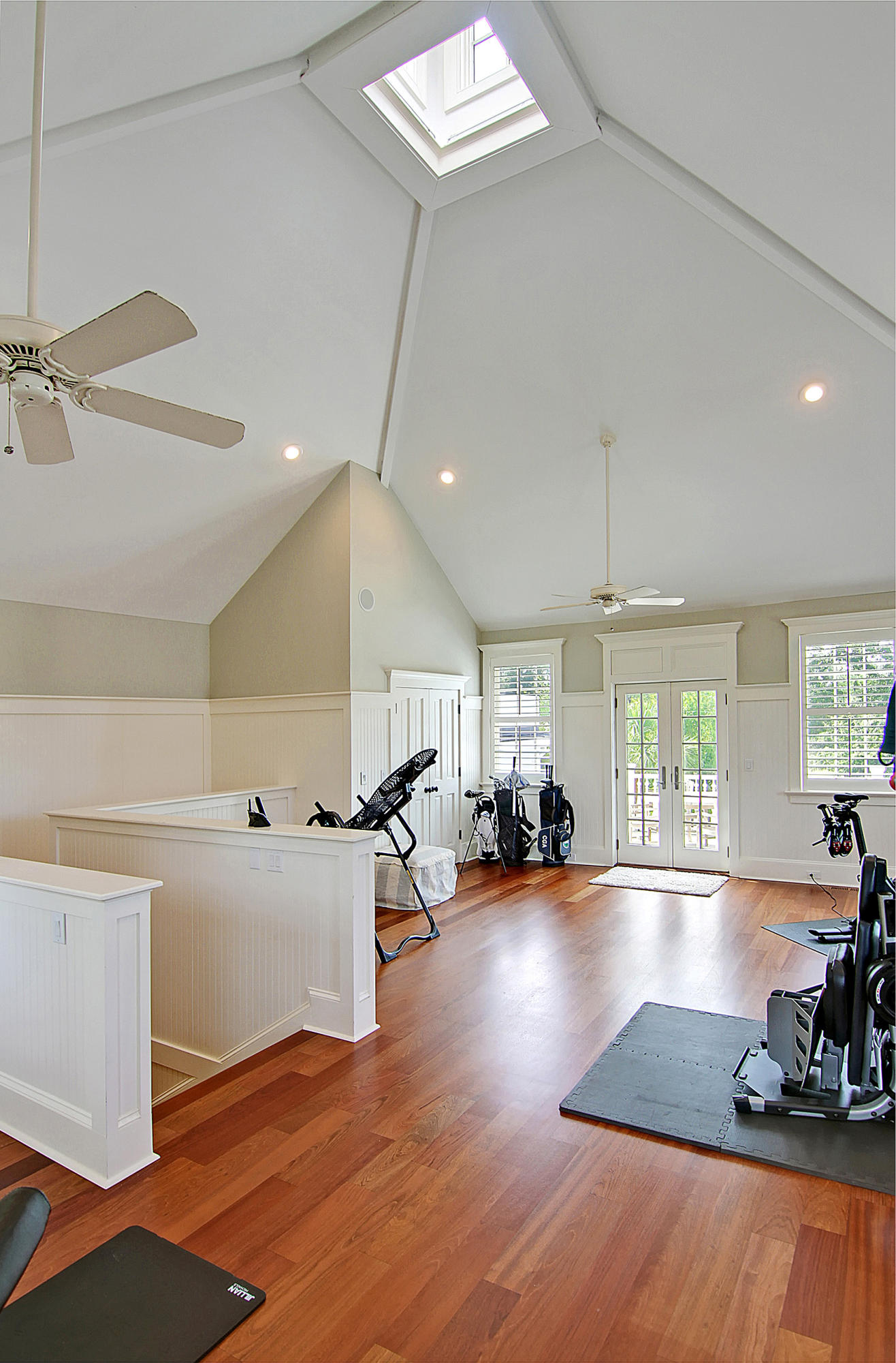 Daniel Island Homes For Sale - 79 Dalton, Charleston, SC - 21