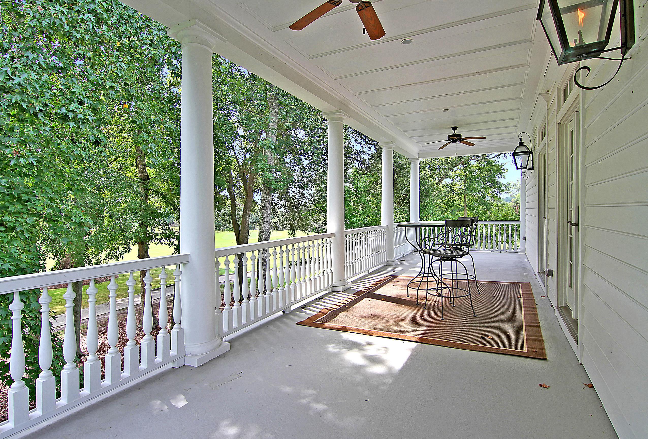 Daniel Island Homes For Sale - 79 Dalton, Charleston, SC - 14