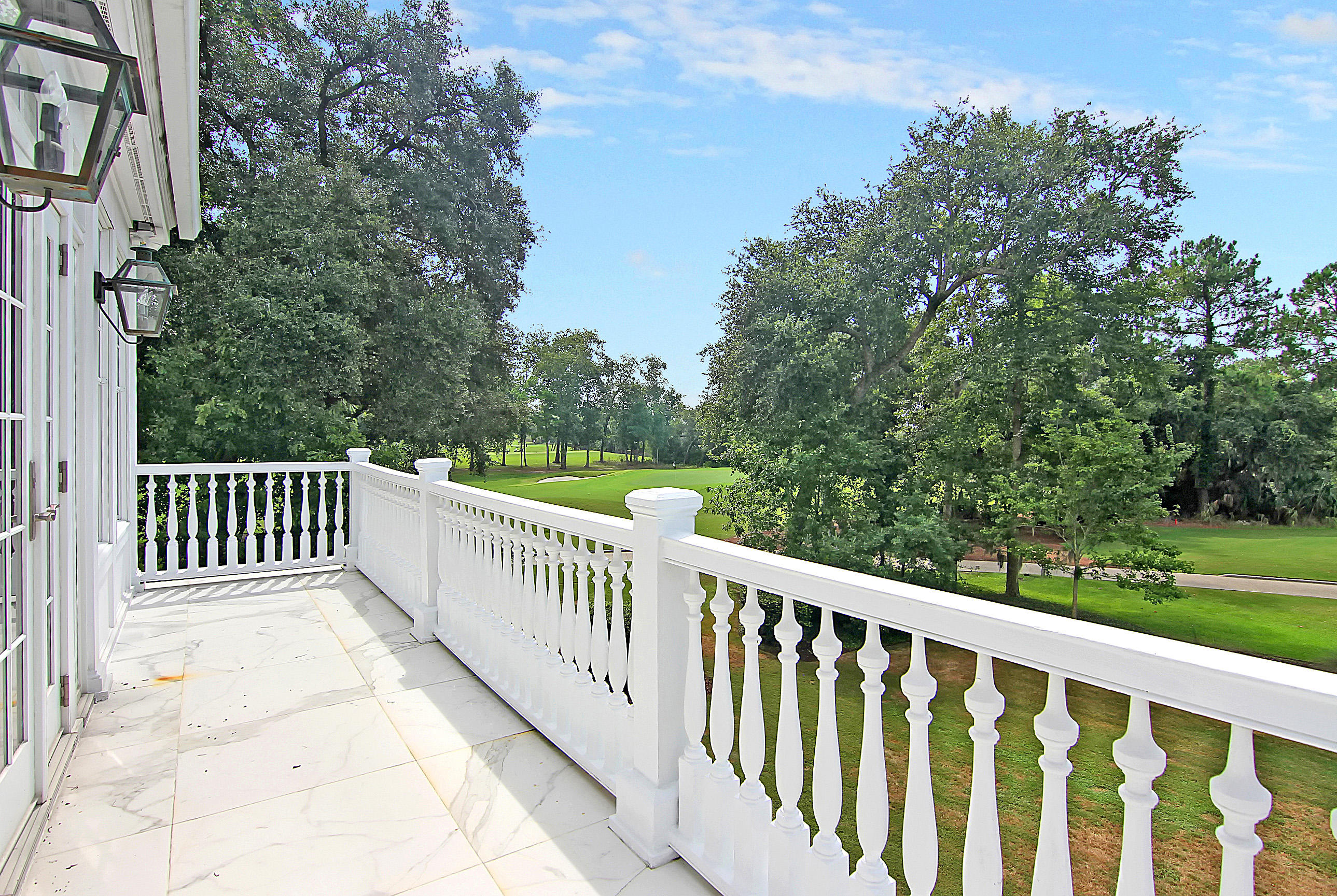 Daniel Island Homes For Sale - 79 Dalton, Charleston, SC - 16