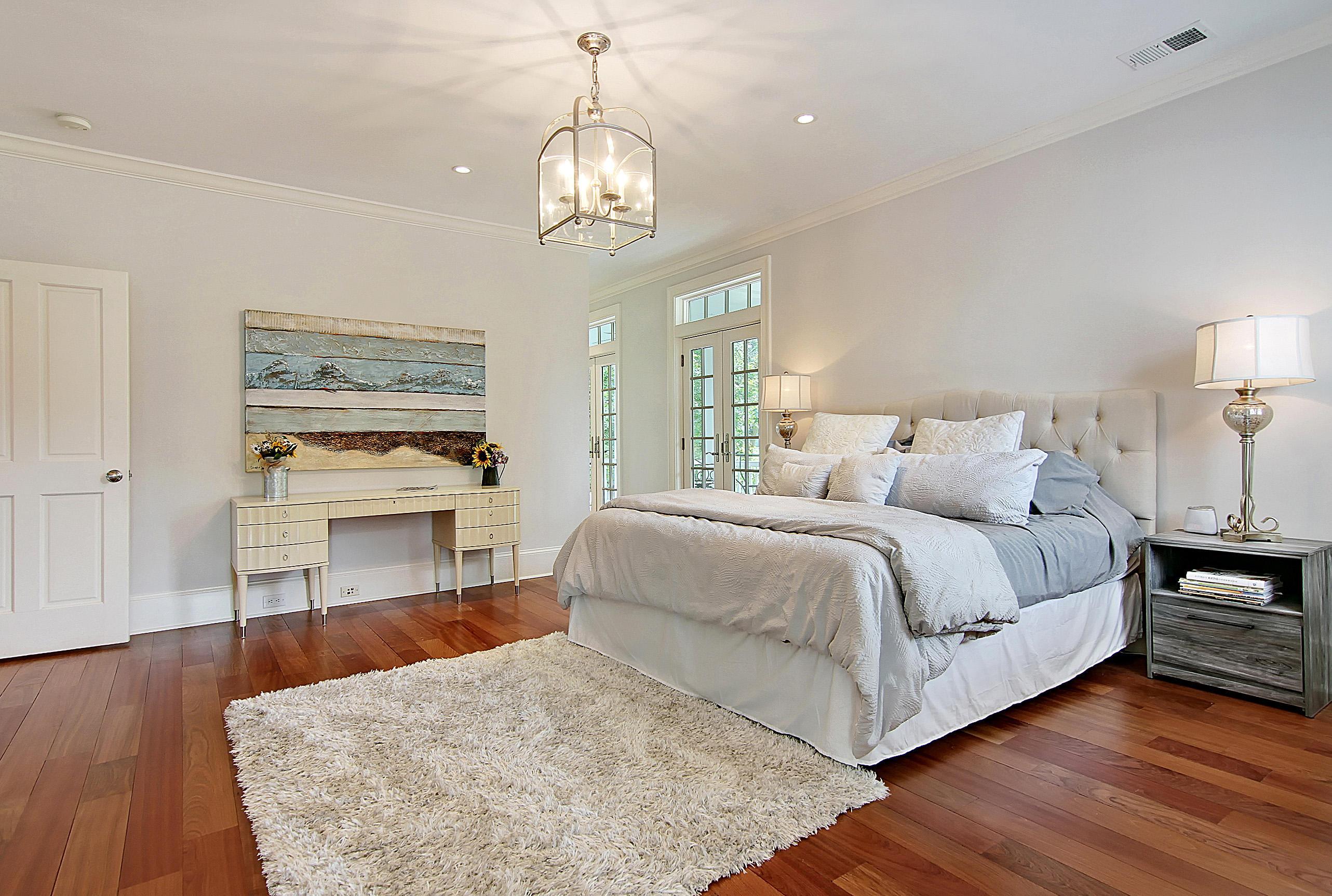 Daniel Island Homes For Sale - 79 Dalton, Charleston, SC - 18