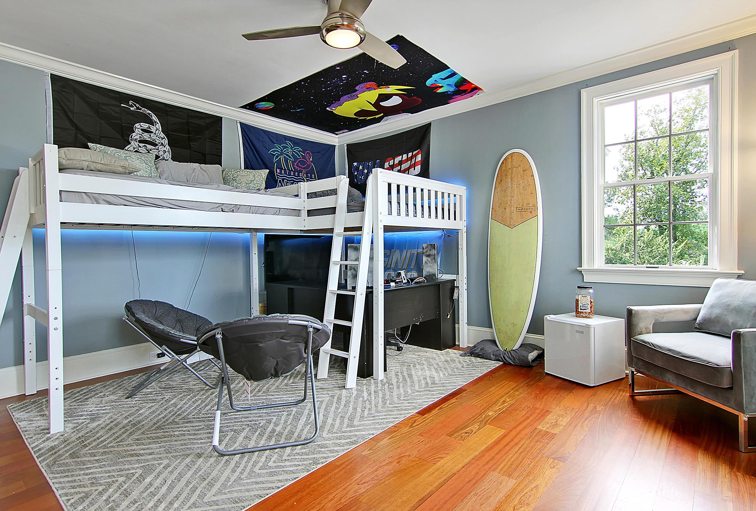 Daniel Island Homes For Sale - 79 Dalton, Charleston, SC - 8