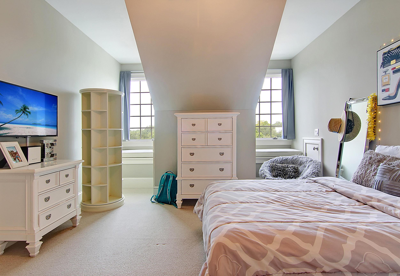 Daniel Island Homes For Sale - 79 Dalton, Charleston, SC - 3