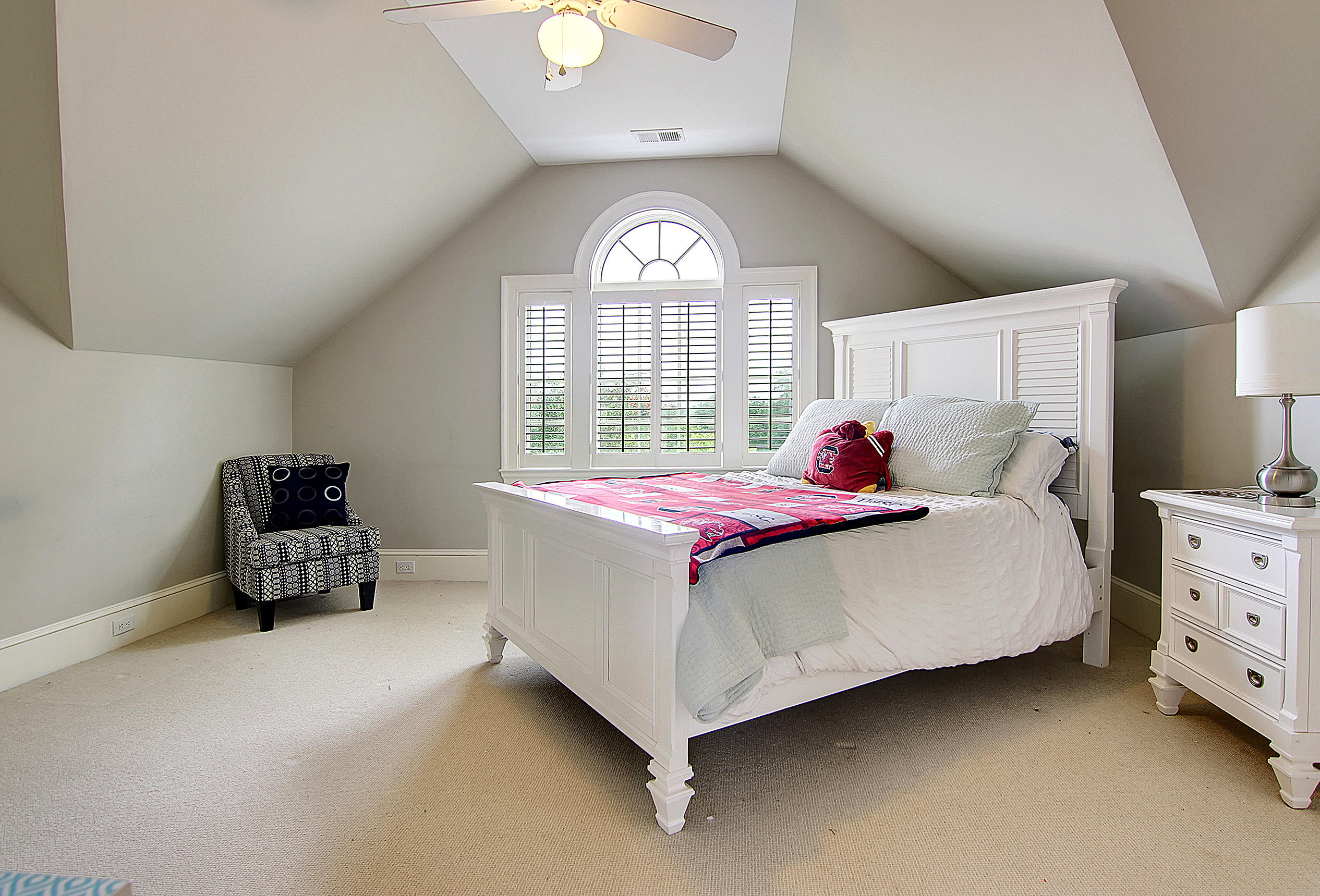 Daniel Island Homes For Sale - 79 Dalton, Charleston, SC - 1