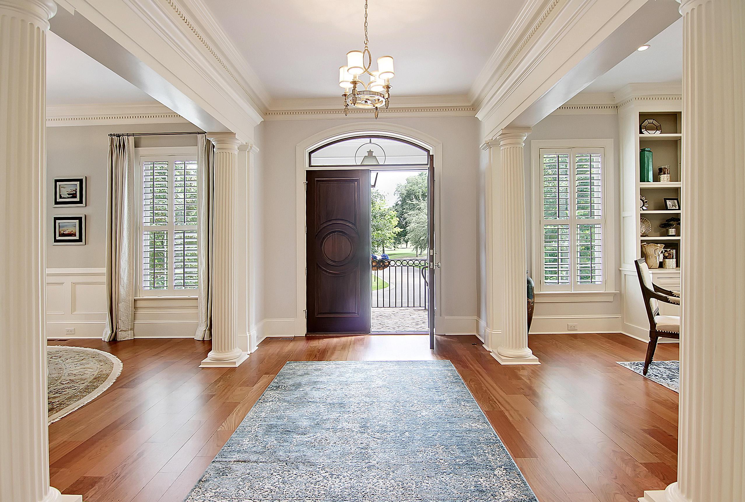 Daniel Island Homes For Sale - 79 Dalton, Charleston, SC - 58