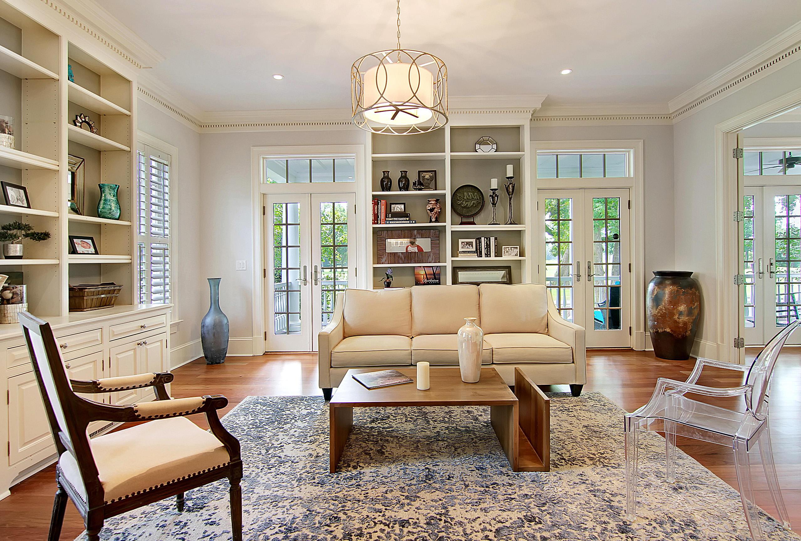 Daniel Island Homes For Sale - 79 Dalton, Charleston, SC - 61
