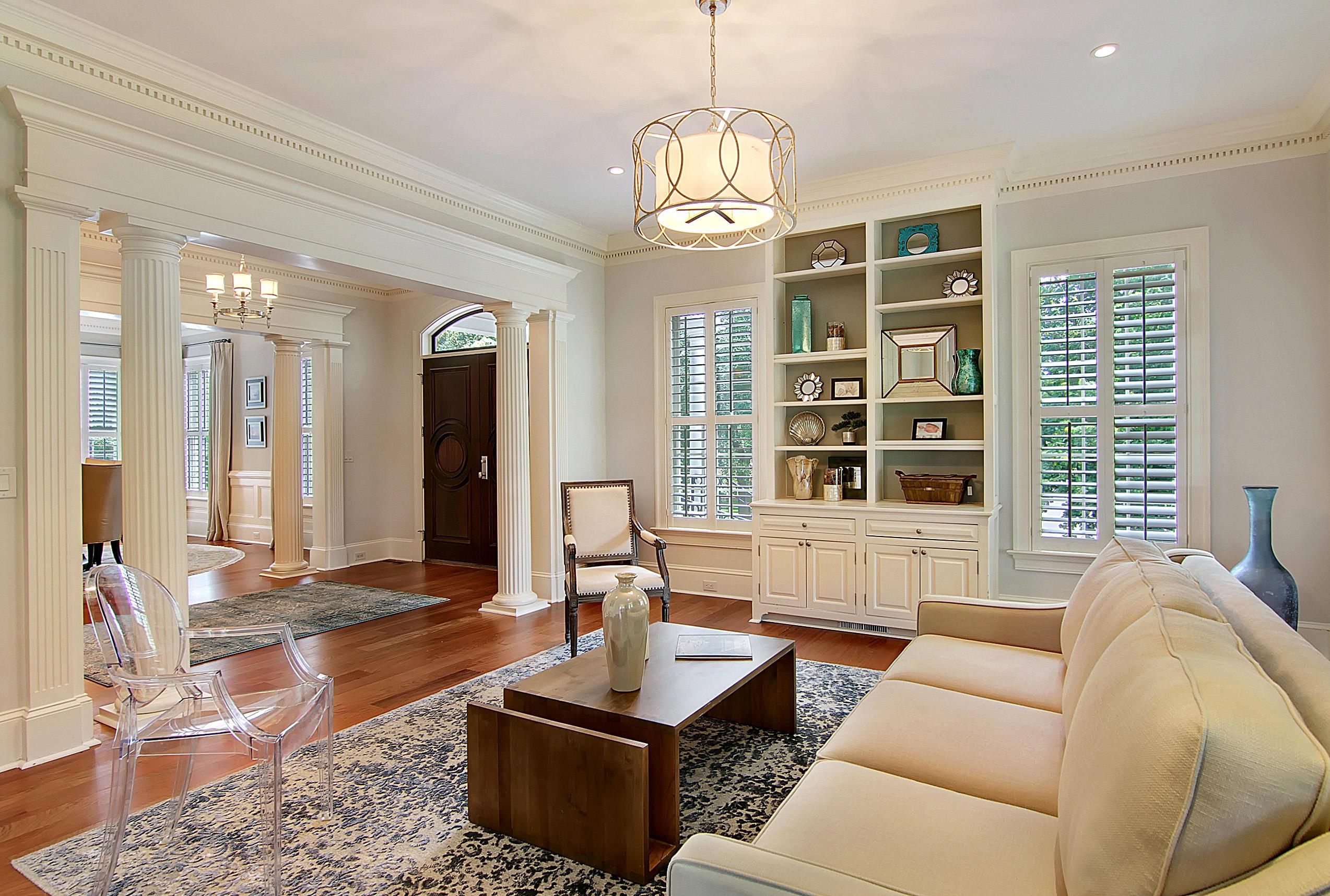 Daniel Island Homes For Sale - 79 Dalton, Charleston, SC - 59