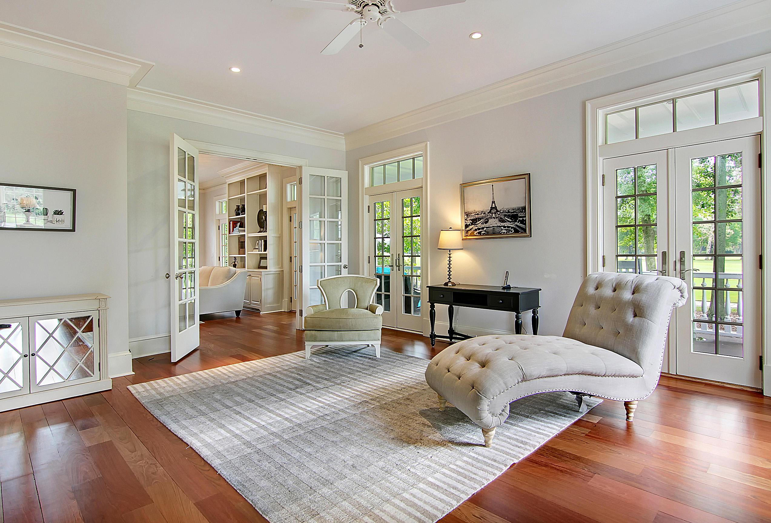 Daniel Island Homes For Sale - 79 Dalton, Charleston, SC - 38