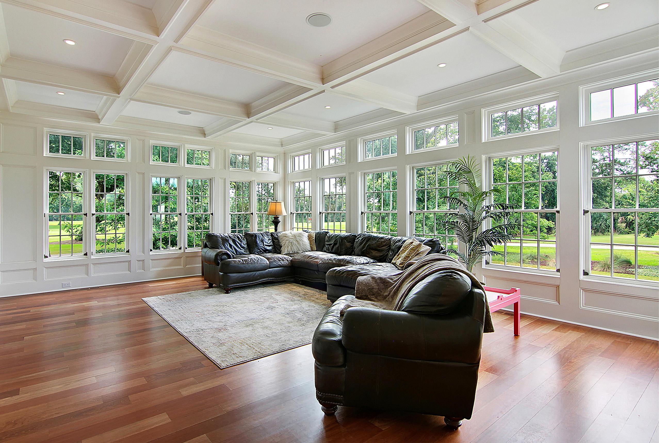 Daniel Island Homes For Sale - 79 Dalton, Charleston, SC - 80
