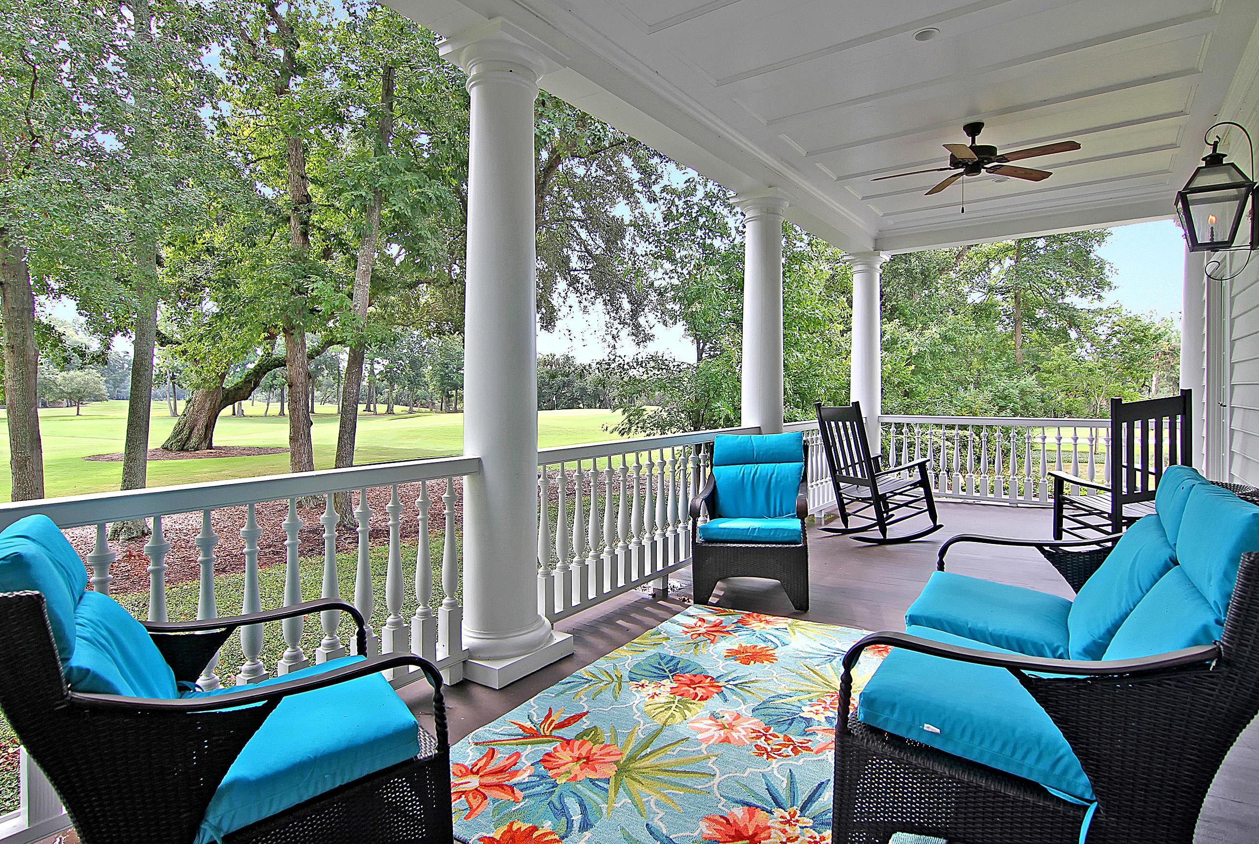Daniel Island Homes For Sale - 79 Dalton, Charleston, SC - 60