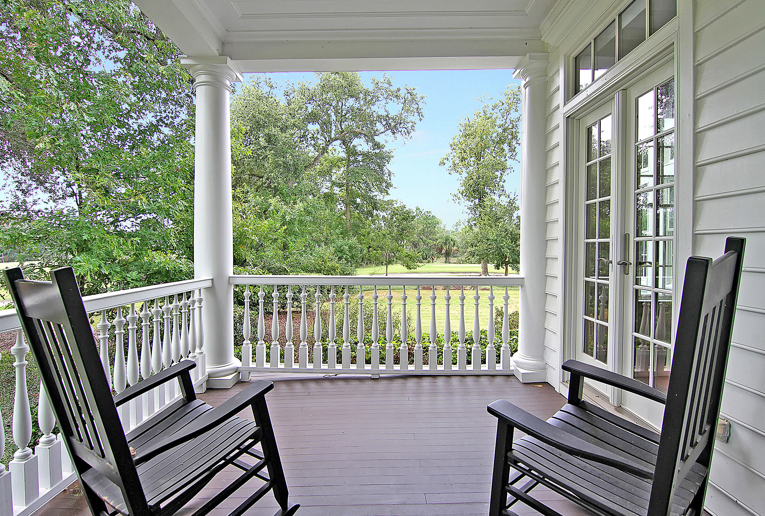 Daniel Island Homes For Sale - 79 Dalton, Charleston, SC - 32